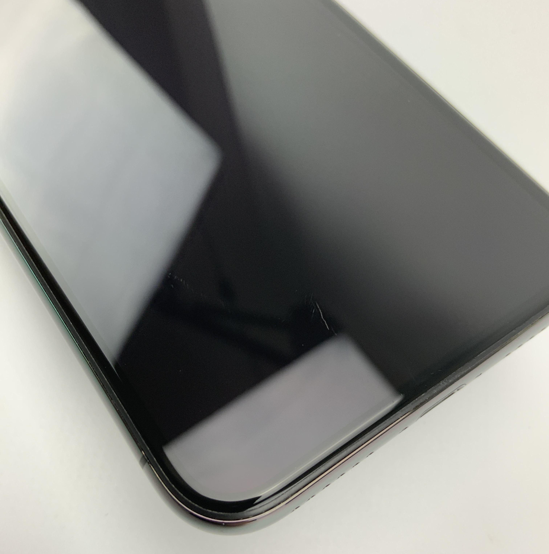 iPhone X 64GB, 64GB, Space Gray, bild 3