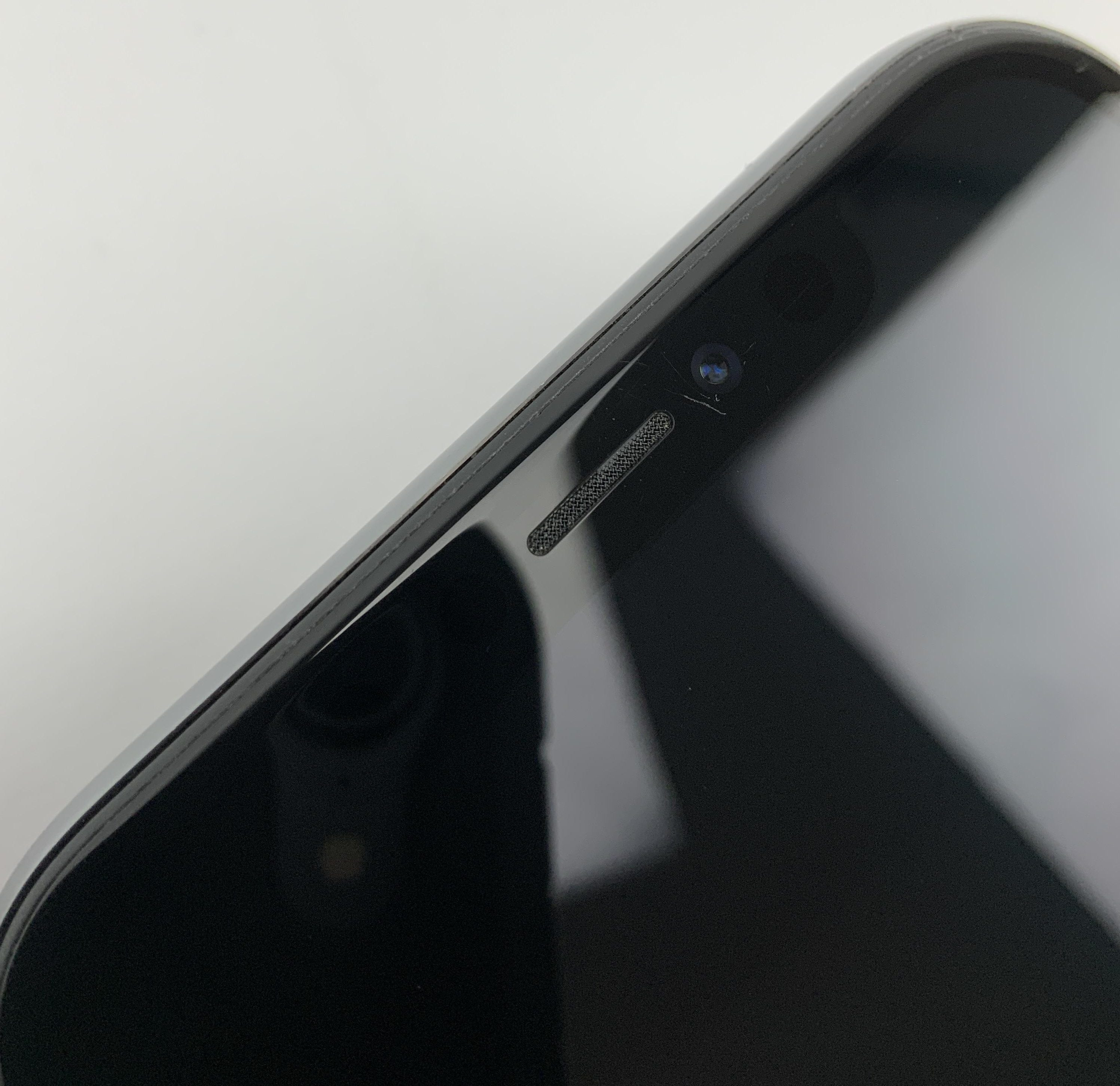 iPhone X 64GB, 64GB, Space Gray, imagen 3