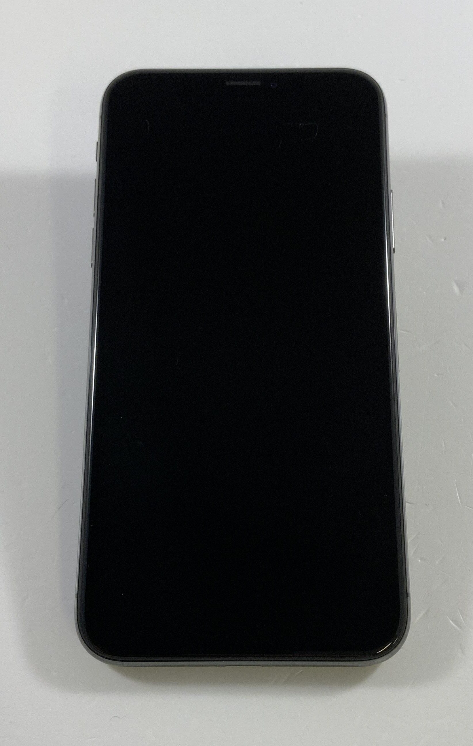 iPhone X 64GB, 64GB, Space Gray, immagine 1