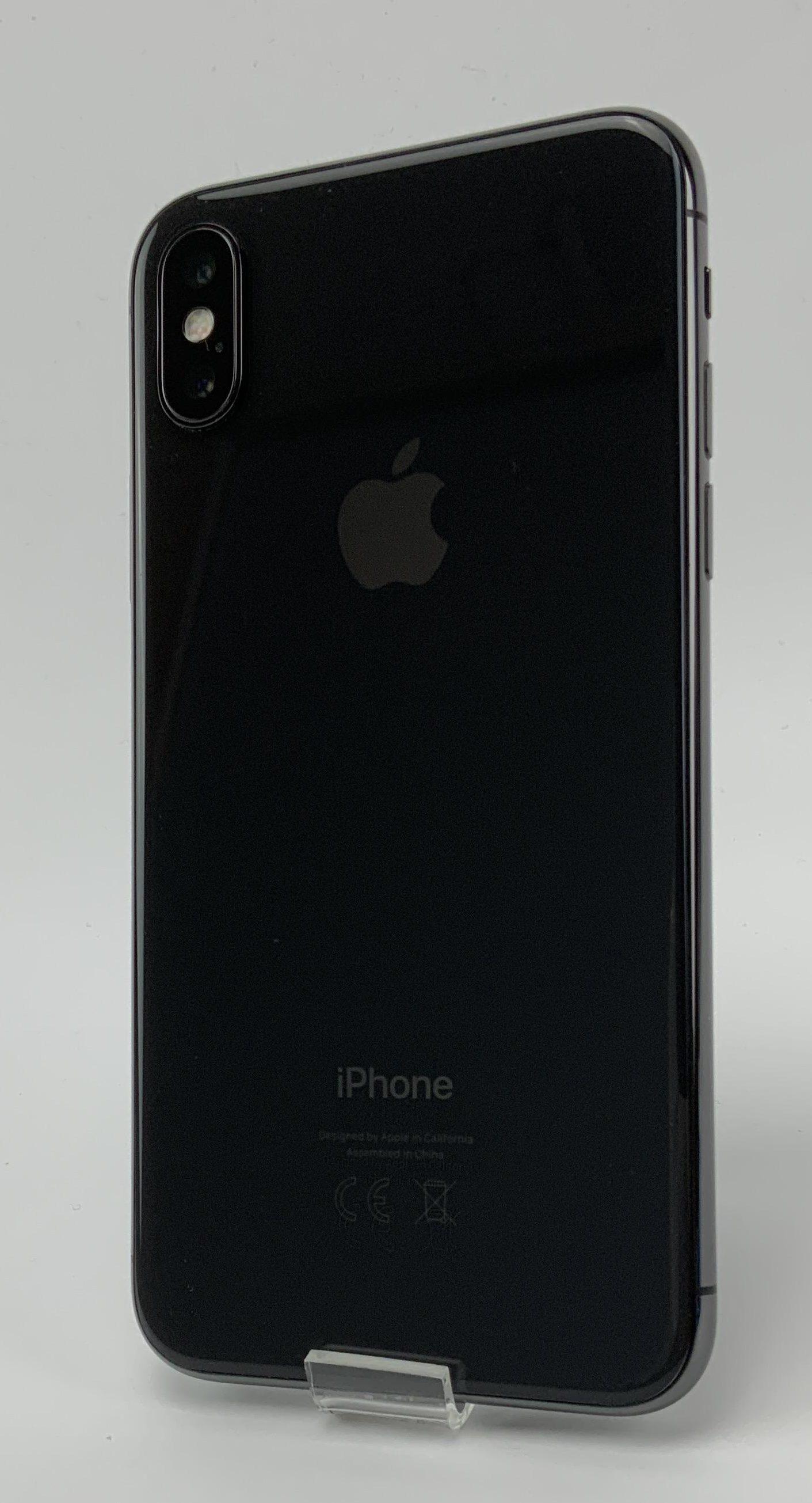 iPhone X 64GB, 64GB, Space Gray, image 2