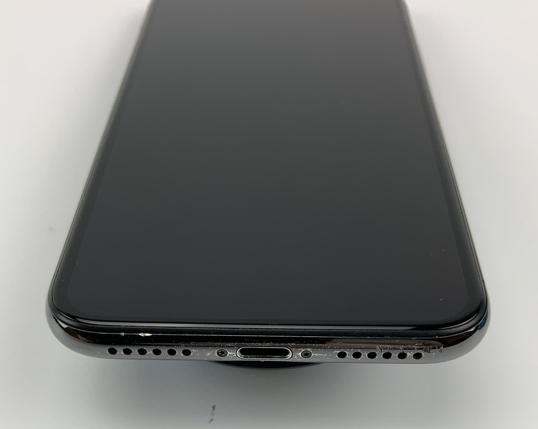 iPhone X 64GB, 64GB, Space Gray, Afbeelding 5