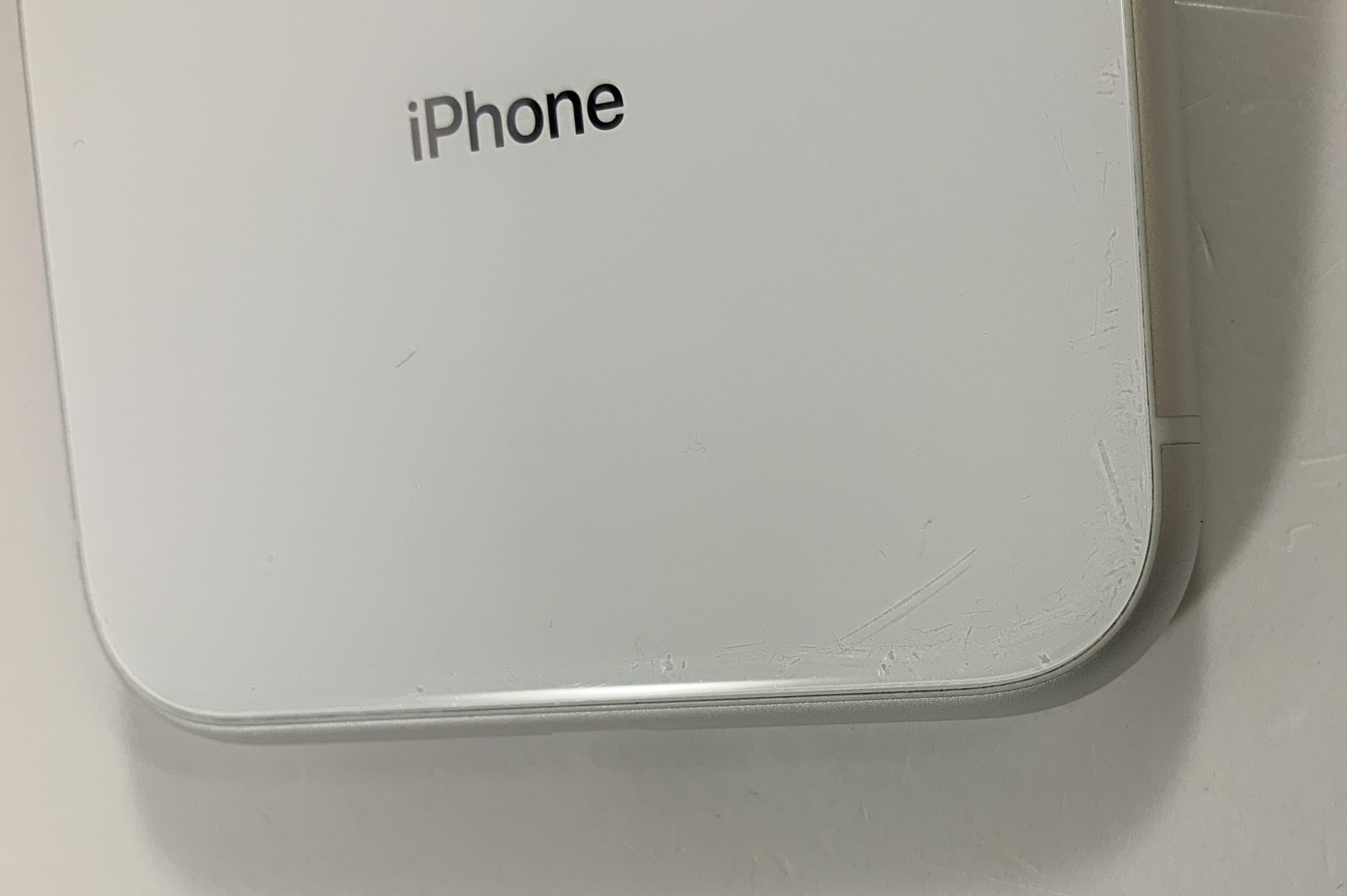 iPhone XR 128GB, 128GB, White, Bild 5