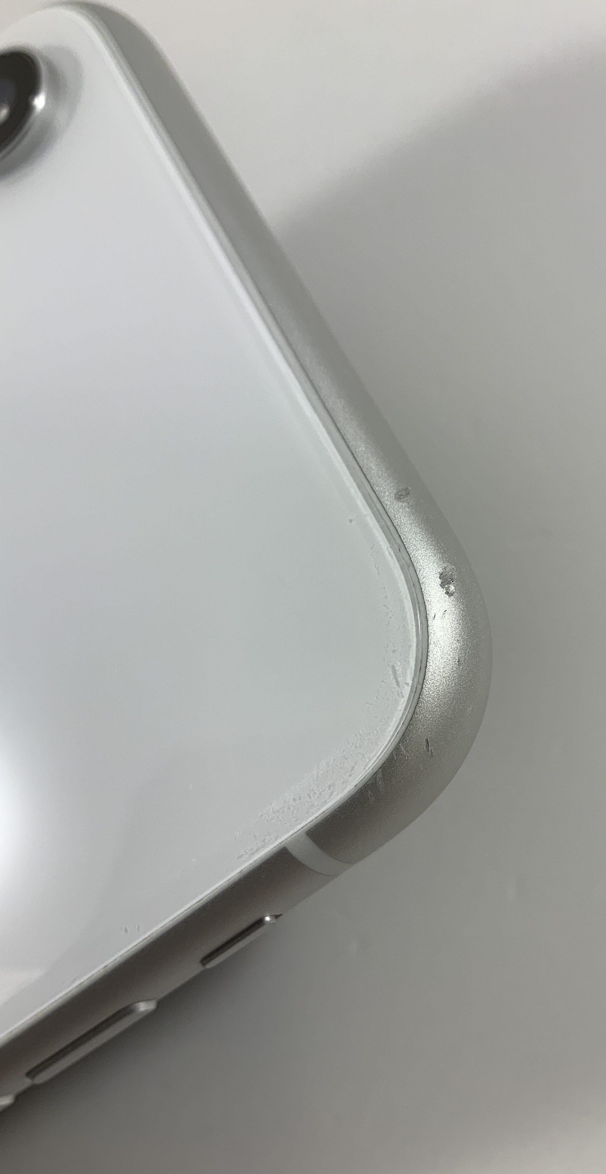 iPhone XR 128GB, 128GB, White, Bild 6