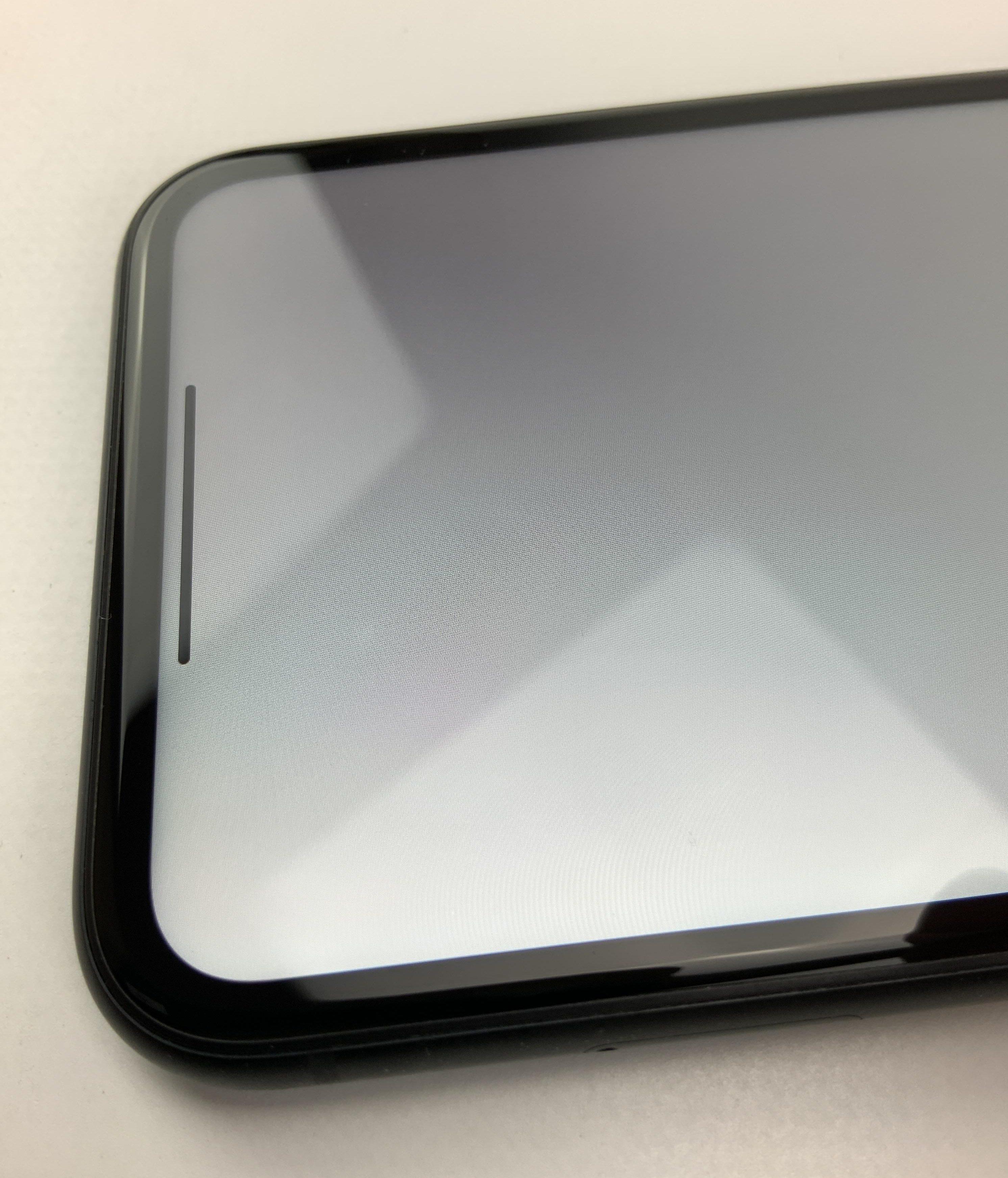 iPhone XR 128GB, 128GB, Black, obraz 4