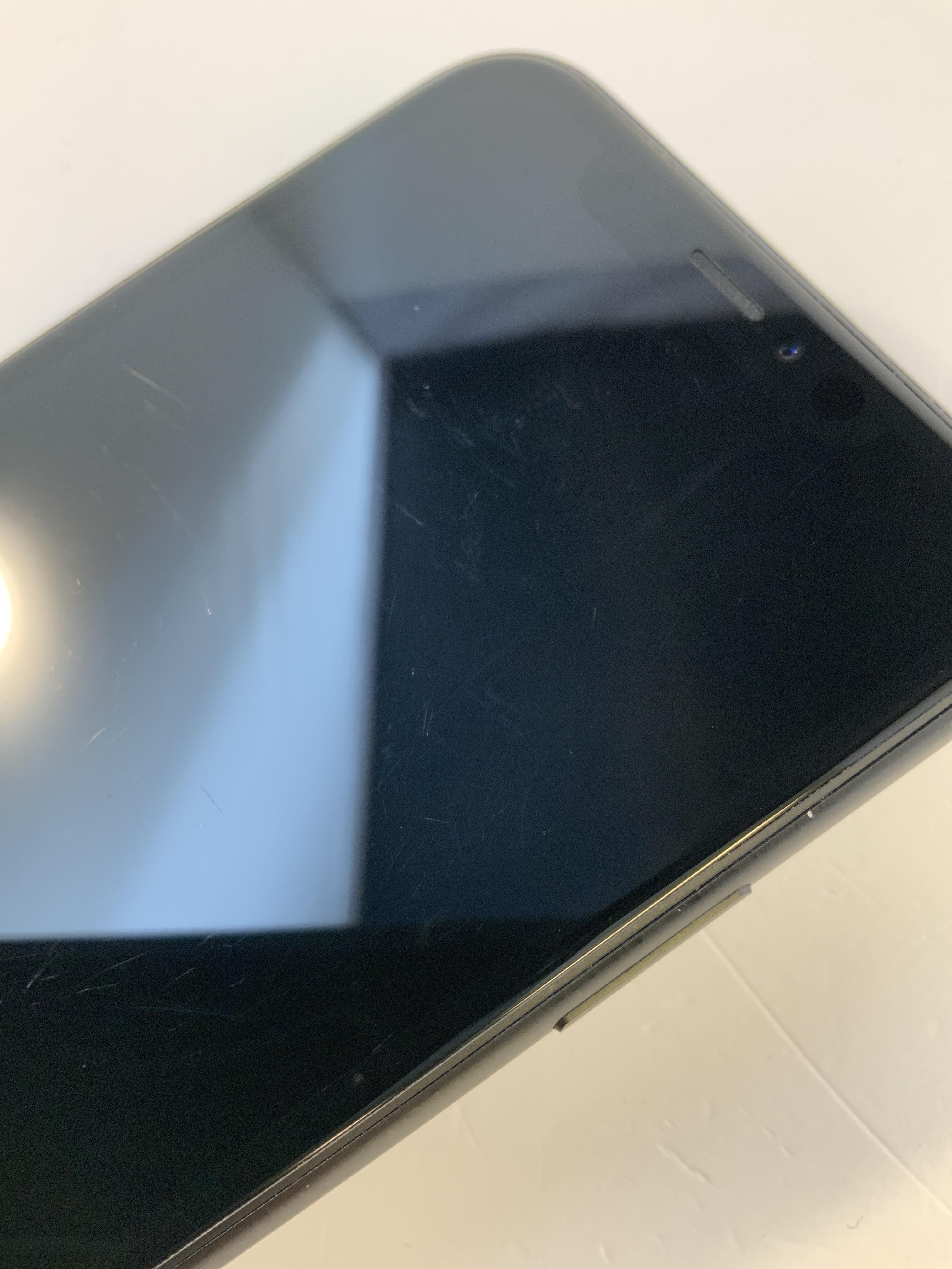iPhone XR 64GB, 64GB, Black, obraz 4