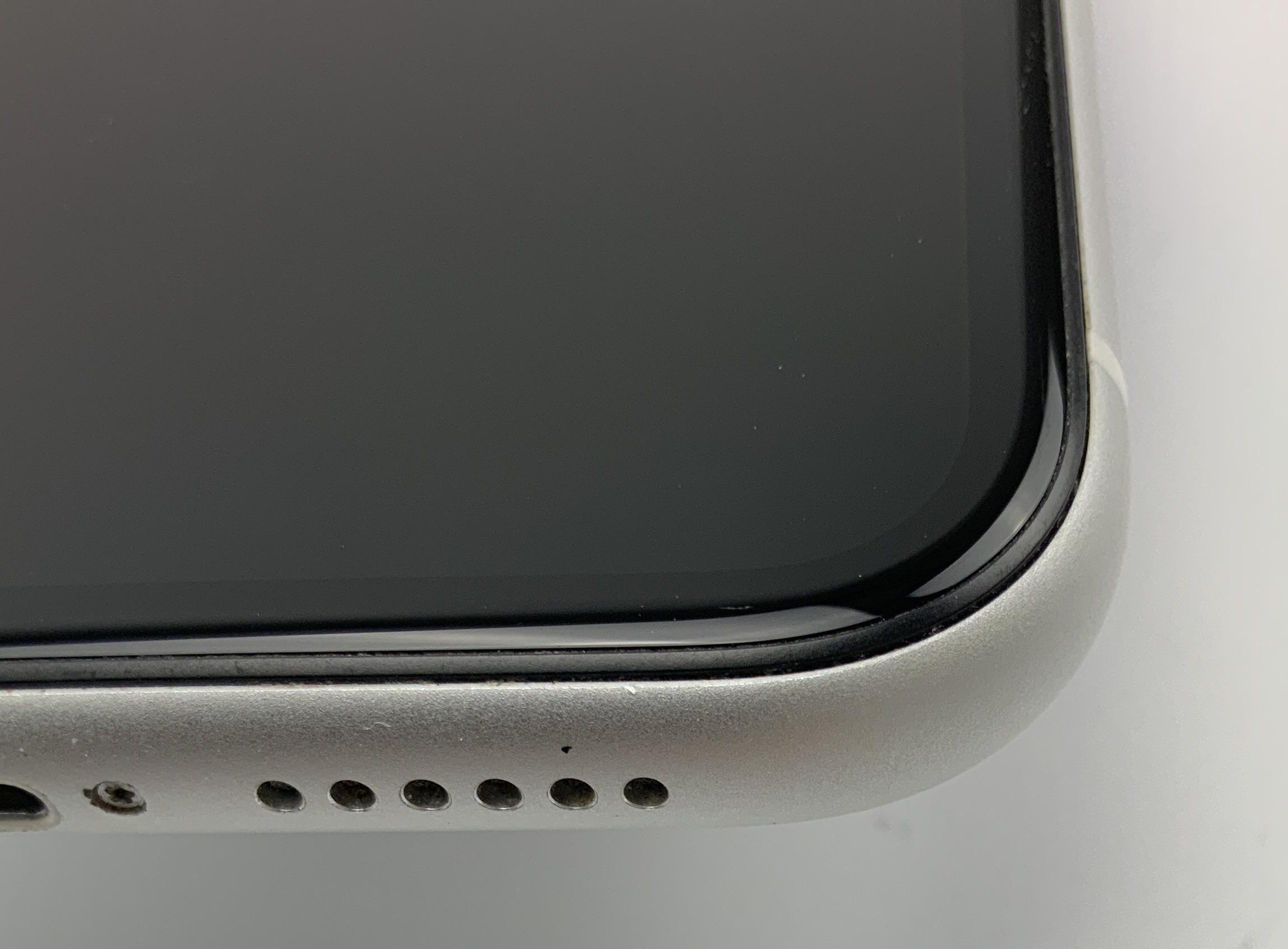 iPhone XR 64GB, 64GB, White, image 3