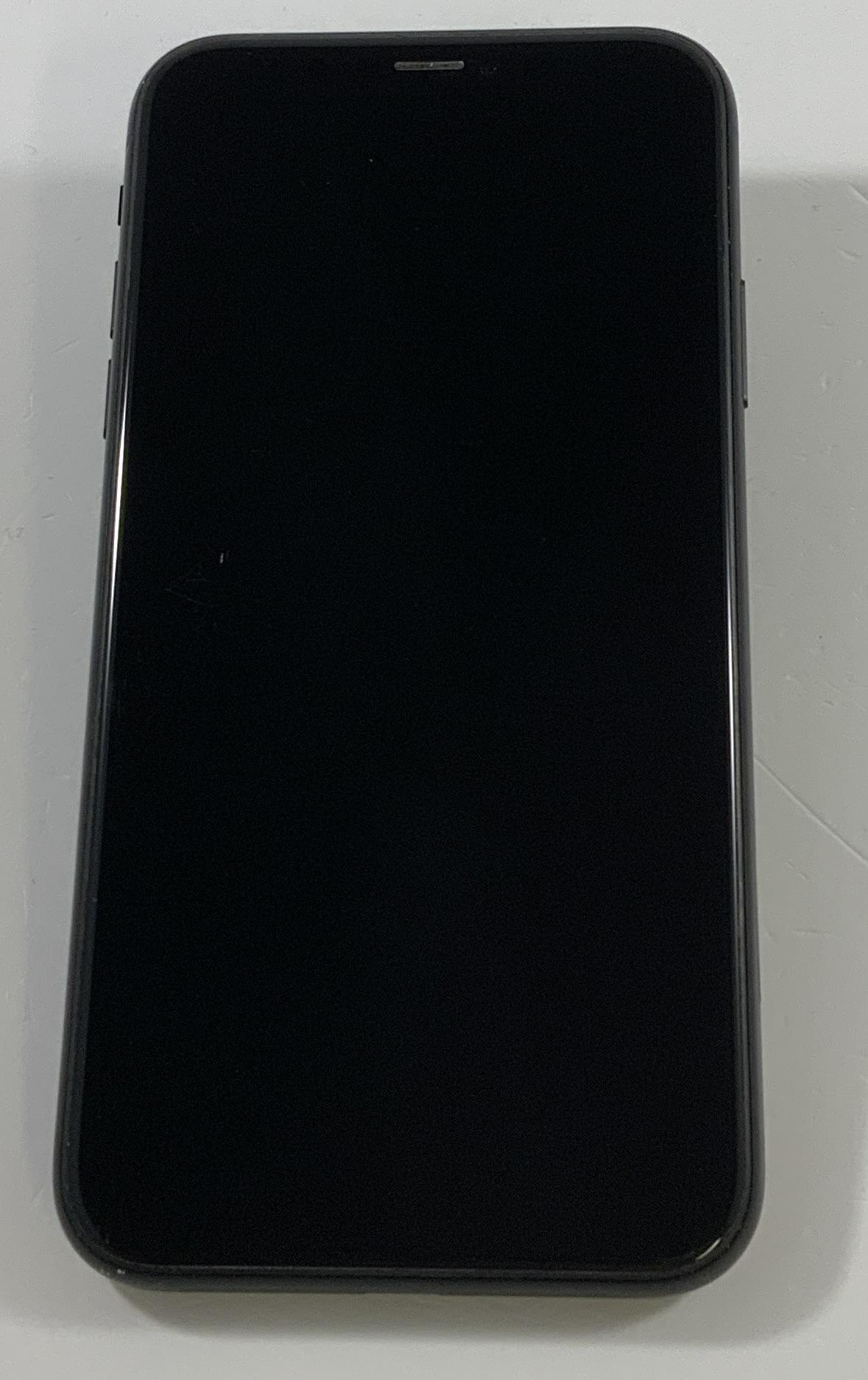 iPhone XR 64GB, 64GB, Black, imagen 1