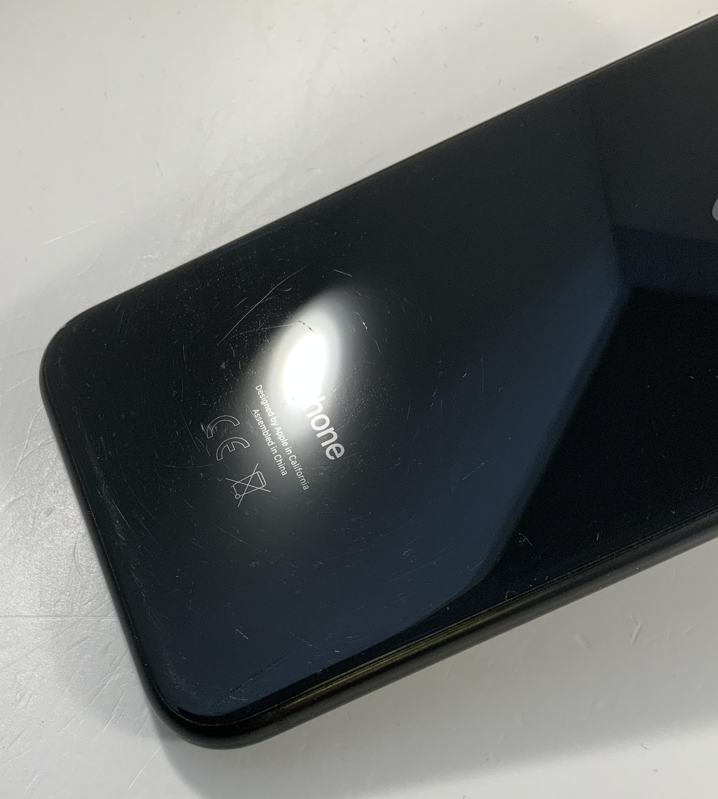 iPhone XR 64GB, 64GB, Black, image 4