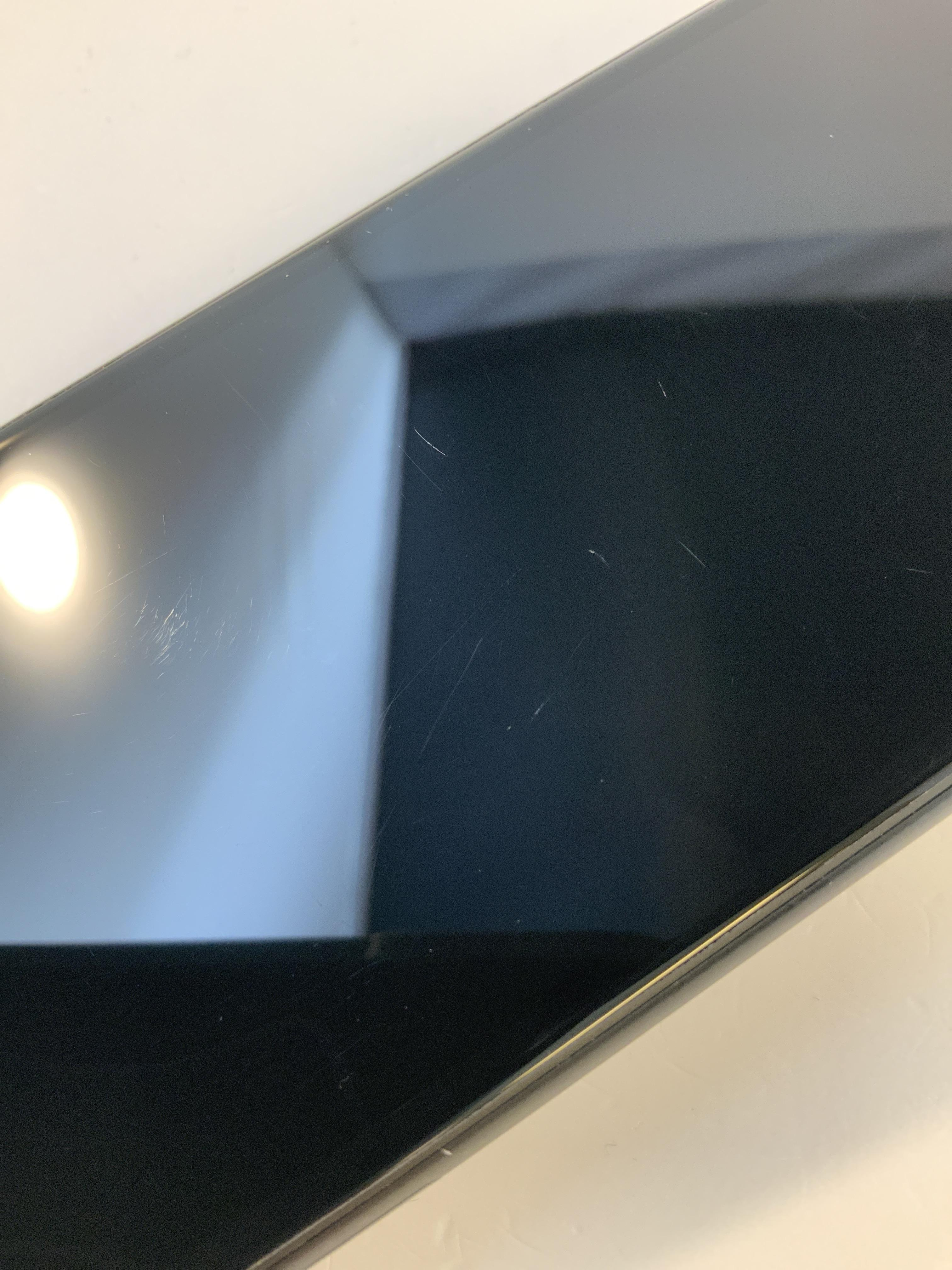 iPhone XR 64GB, 64GB, Black, immagine 3