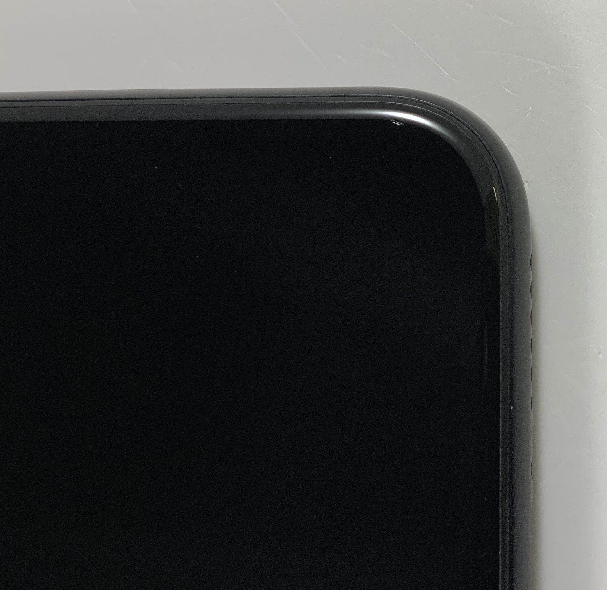 iPhone XR 64GB, 64GB, Black, Kuva 5
