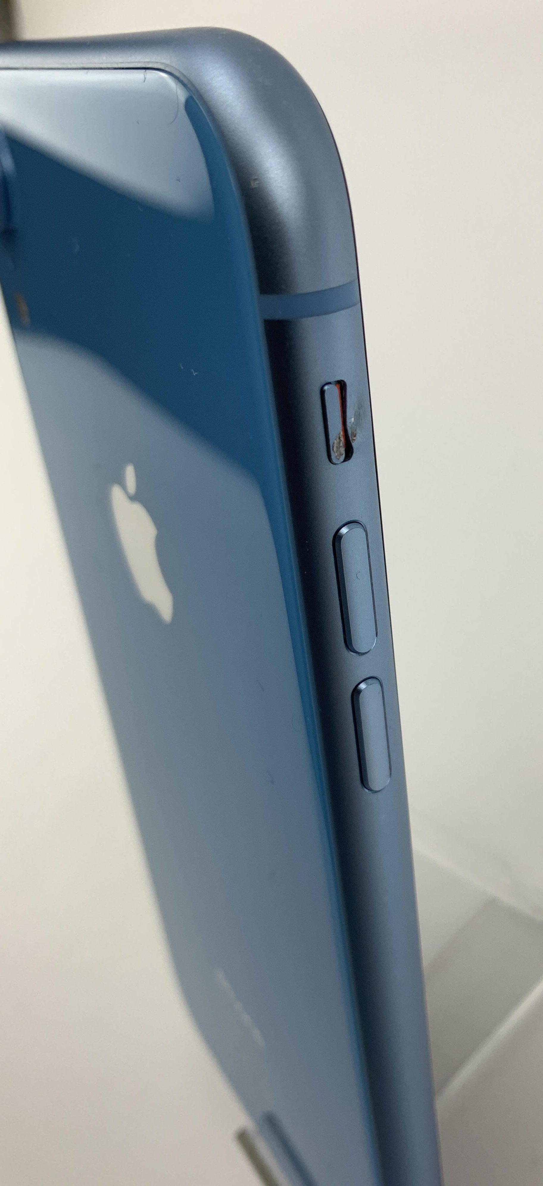 iPhone XR 64GB, 64GB, Blue, image 3