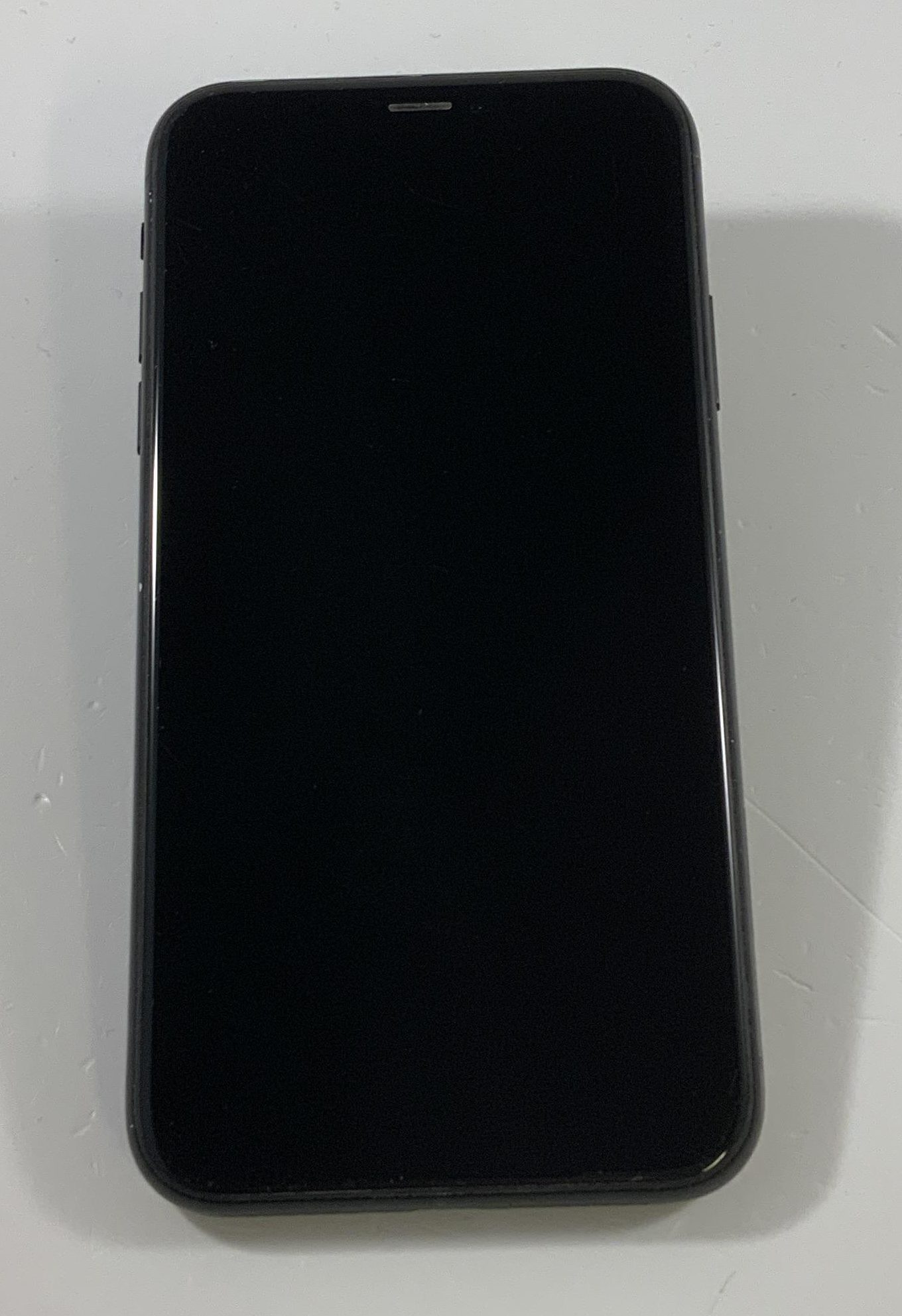 iPhone XR 64GB, 64GB, Black, imagen 2