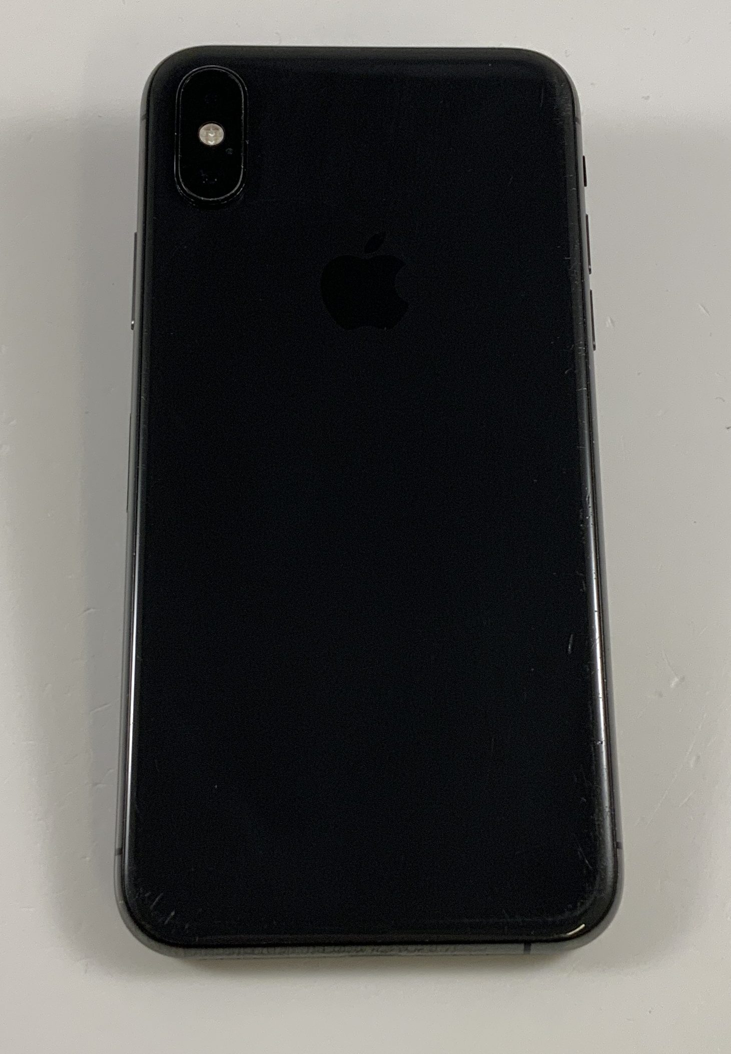 iPhone XS 256GB, 256GB, Space Gray, immagine 2