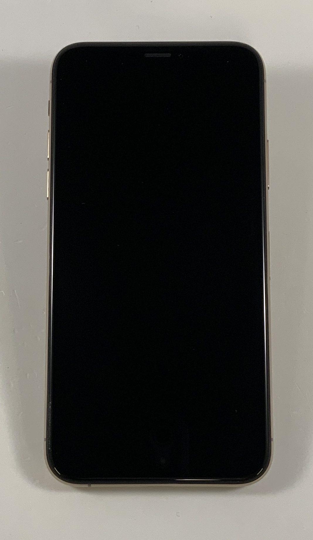 iPhone XS 256GB, 256GB, Gold, obraz 1