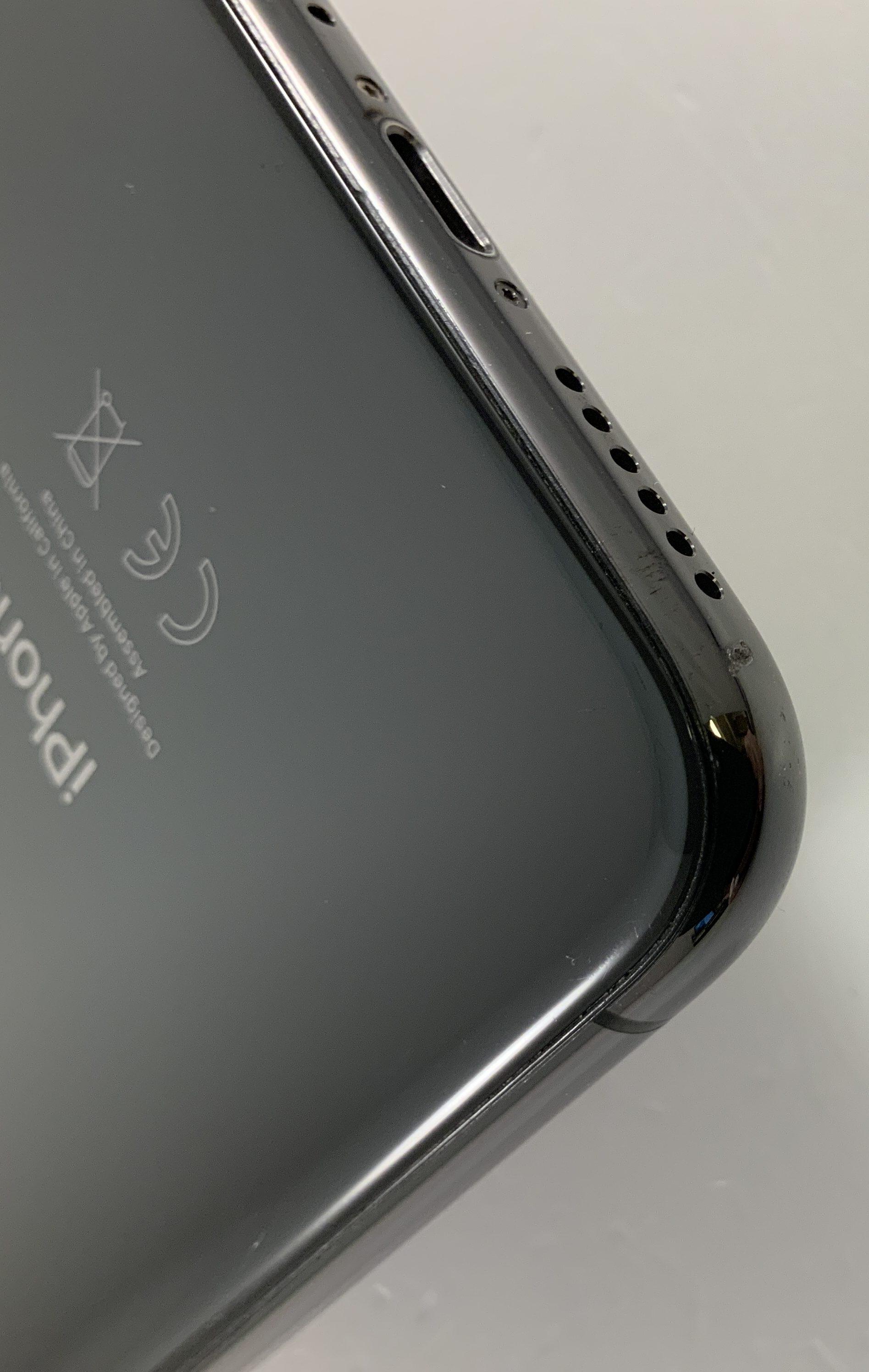 iPhone XS 256GB, 256GB, Space Gray, obraz 5