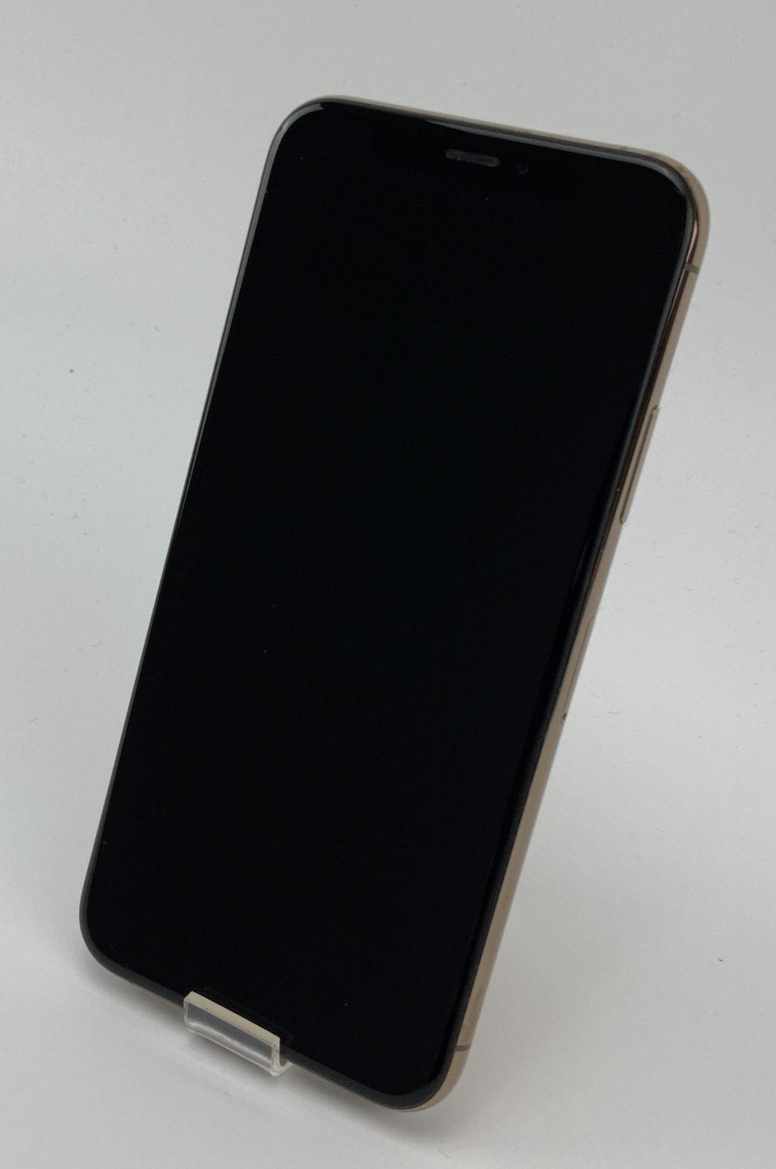 iPhone XS 256GB, 256GB, Gold, Bild 1