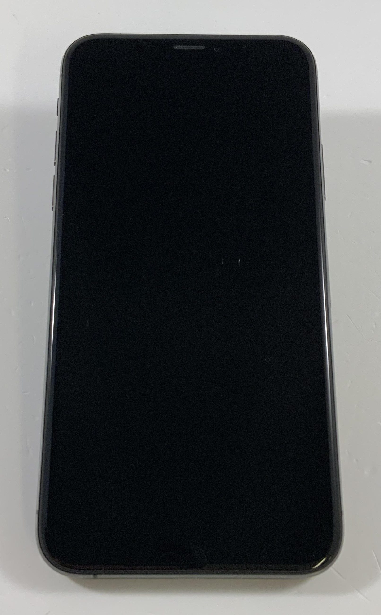 iPhone XS 512GB, 512GB, Space Gray, bild 1
