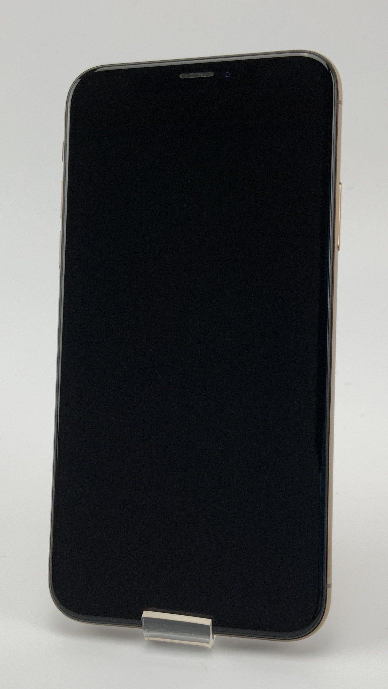 iPhone XS 64GB, 64GB, Gold, immagine 1