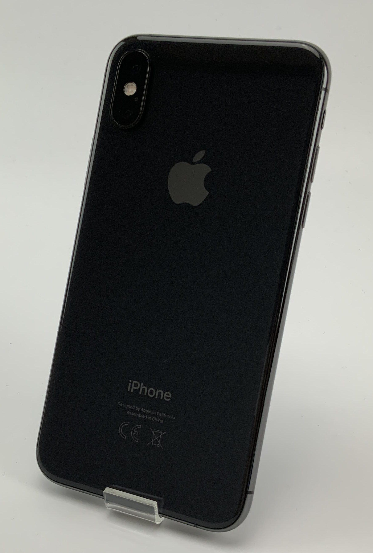 iPhone XS 64GB, 64GB, Space Gray, image 2