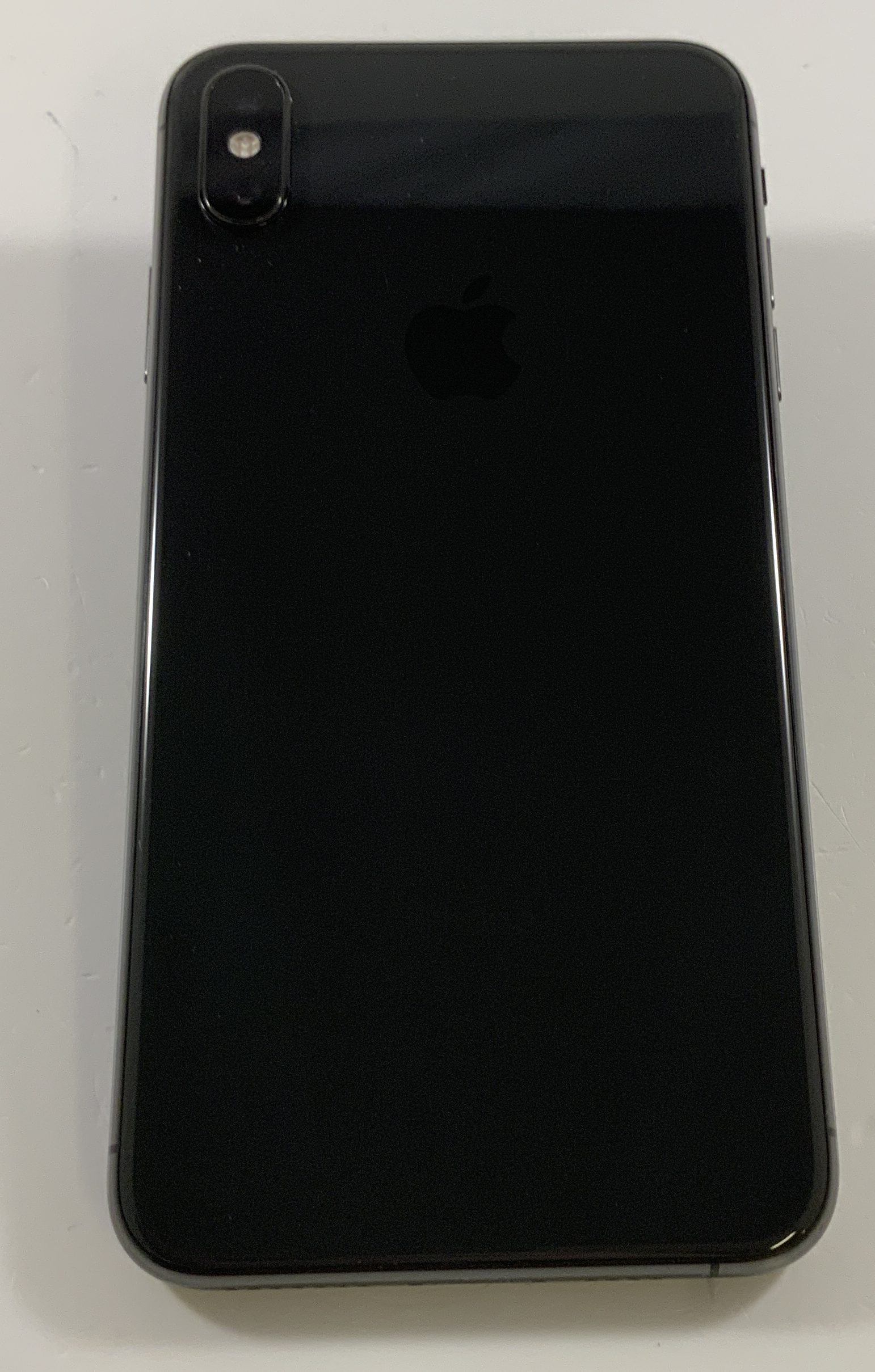iPhone XS Max 256GB, 256GB, Space Gray, obraz 2
