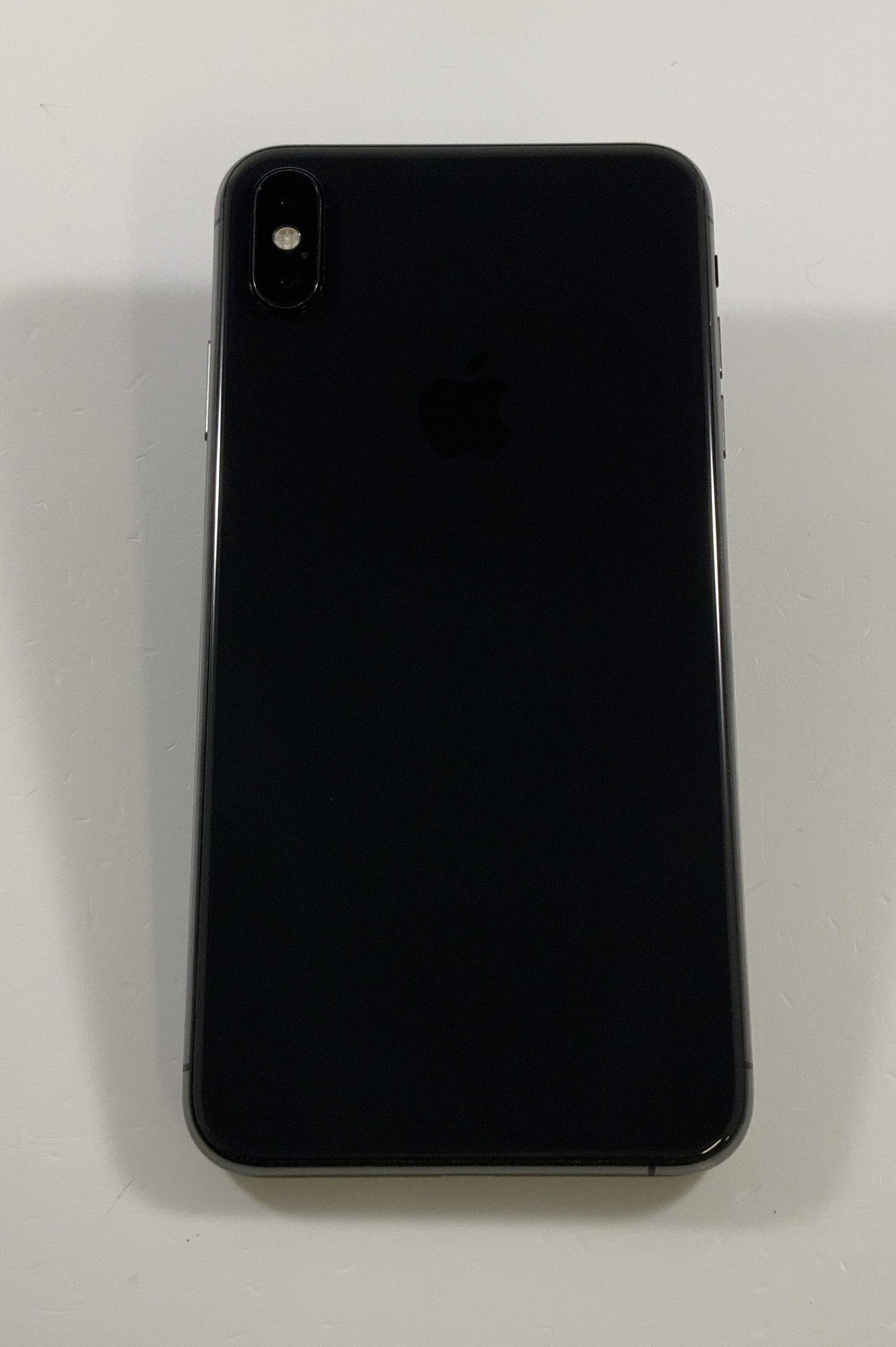 iPhone XS Max 64GB, 64GB, Space Gray, image 2