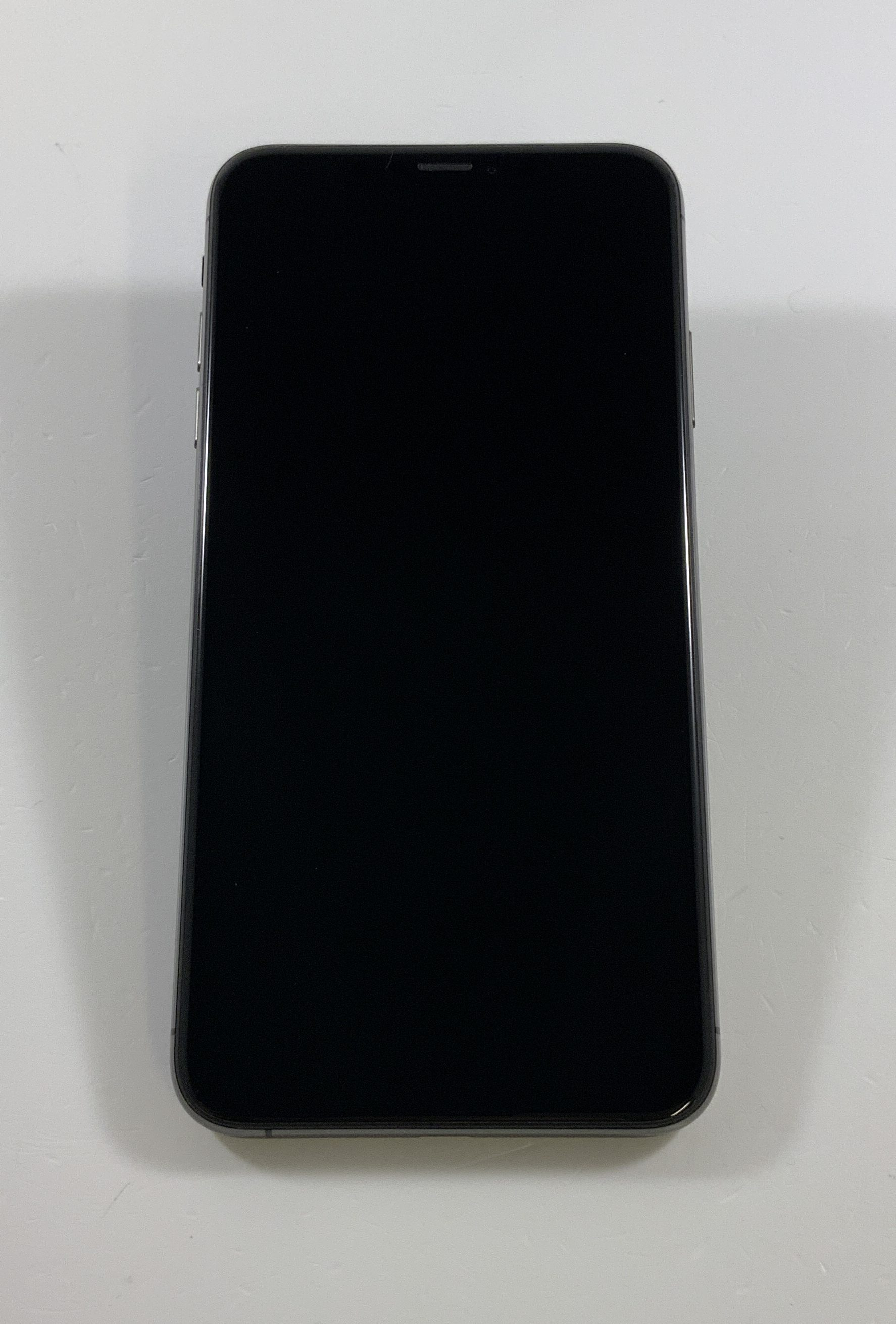 iPhone XS Max 64GB, 64GB, Space Gray, image 1