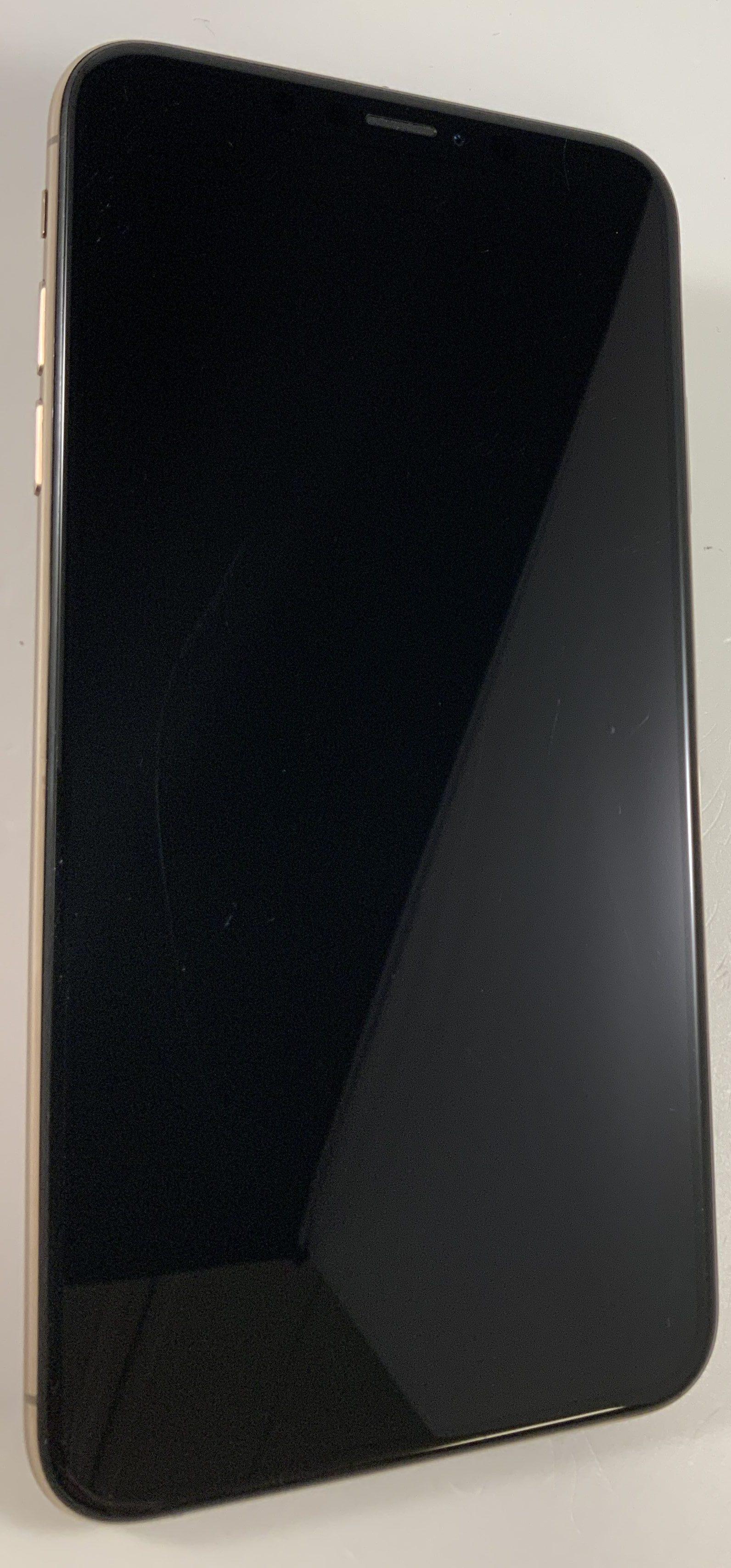 iPhone XS Max 64GB, 64GB, Gold, image 4