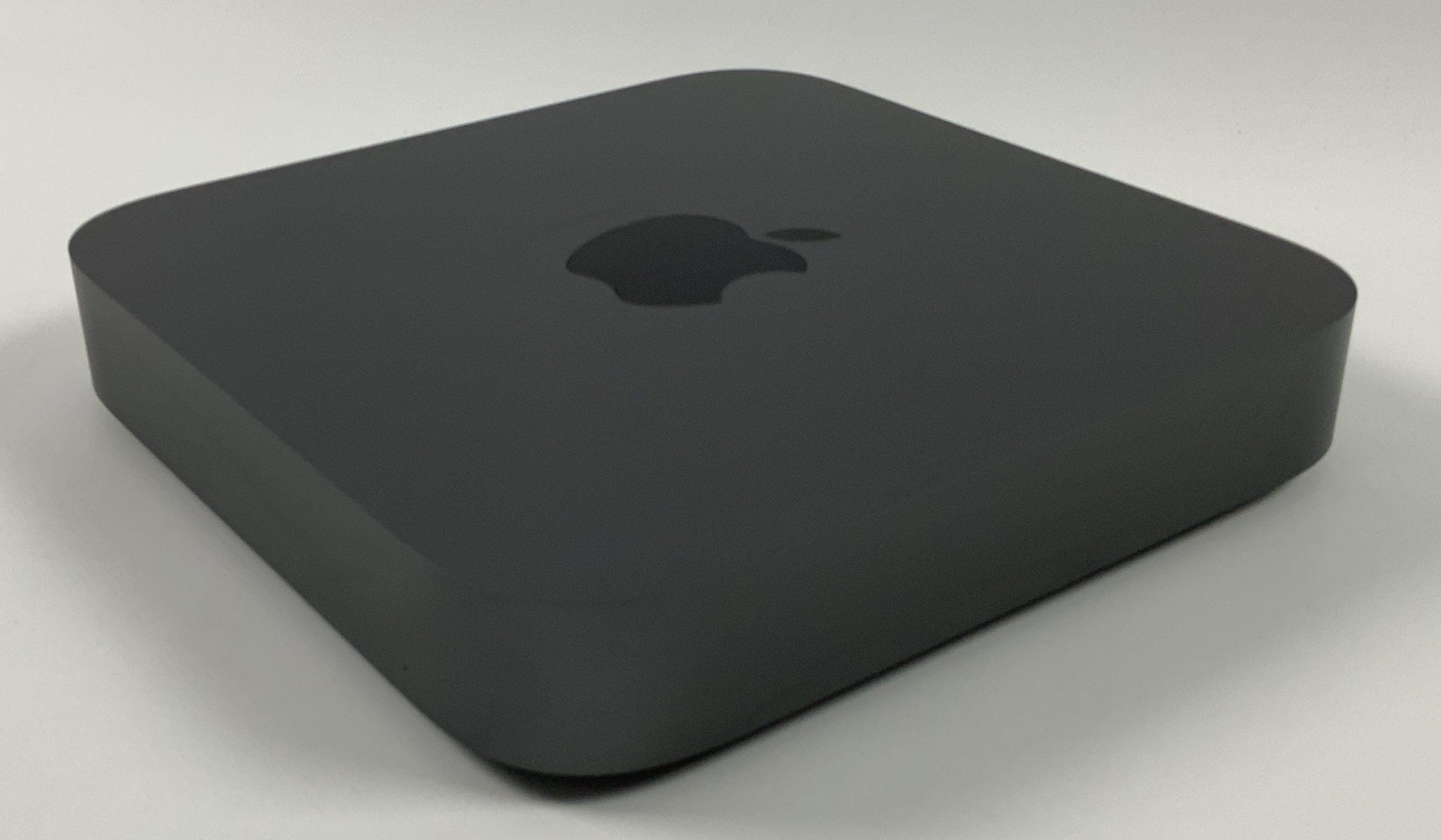 Mac Mini Early 2020 (Intel Quad-Core i3 3.6 GHz 32 GB RAM 256 GB SSD), Intel Quad-Core i3 3.6 GHz, 32 GB RAM, 256 GB SSD, Bild 4