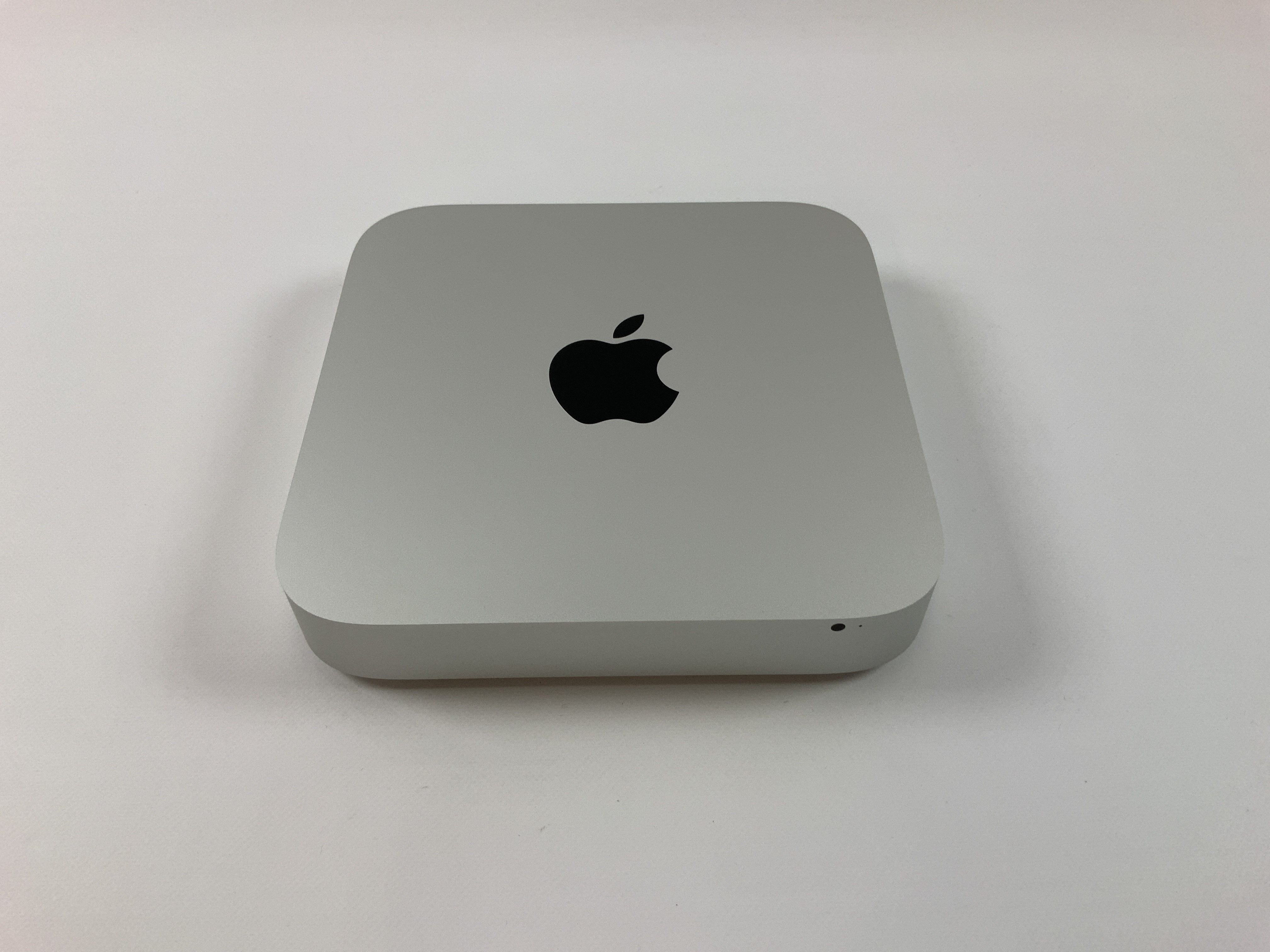 Mac Mini Late 2014 (Intel Core i5 2.6 GHz 16 GB RAM 1 TB HDD), Intel Core i5 2.6 GHz, 16 GB RAM, 1 TB HDD, image 1