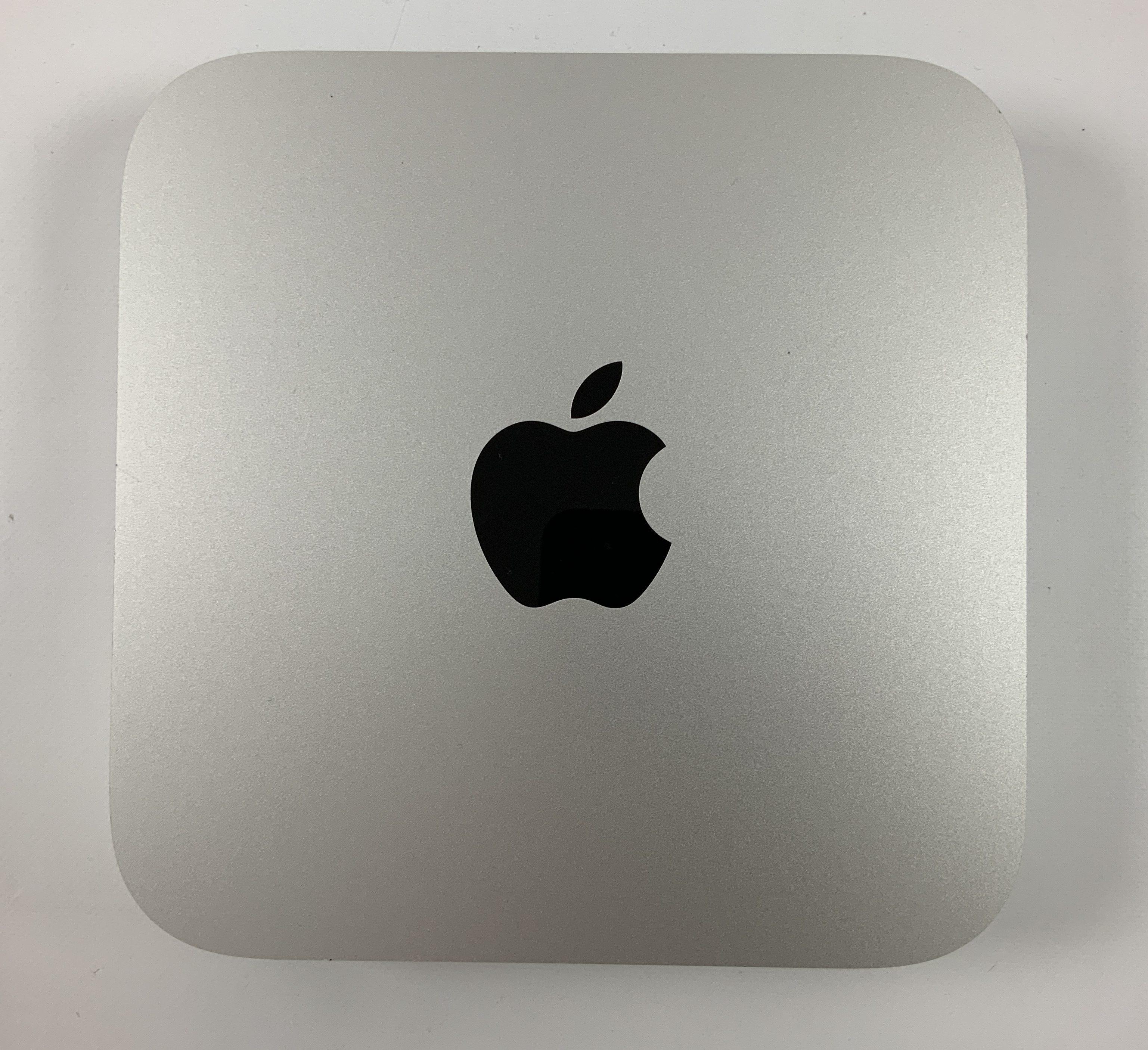 Mac Mini Late 2014 (Intel Core i5 2.6 GHz 8 GB RAM 1 TB HDD), Intel Core i5 2.6 GHz, 8 GB RAM, 1 TB HDD, image 1