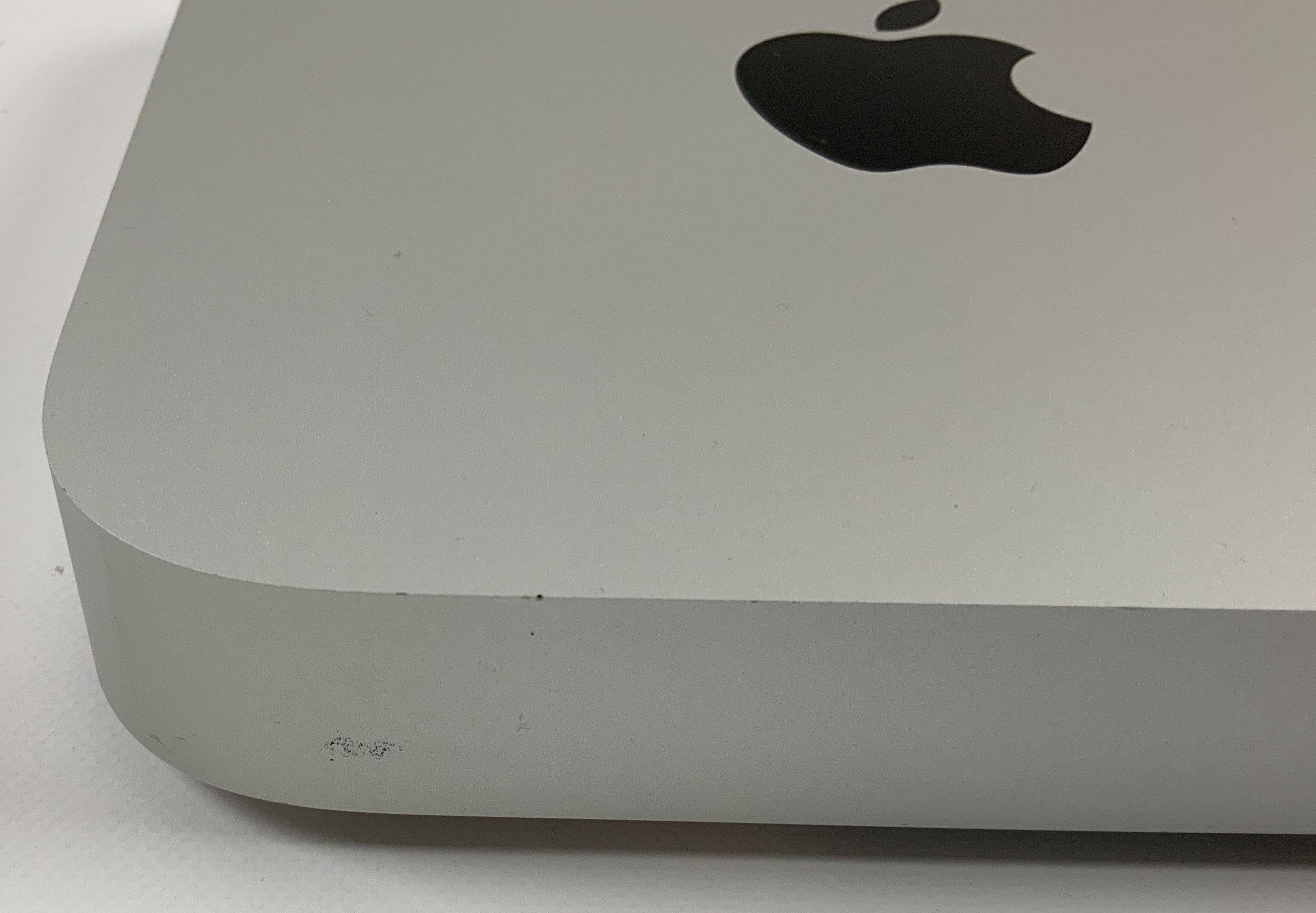 Mac Mini Late 2014 (Intel Core i5 2.6 GHz 8 GB RAM 1 TB HDD), Intel Core i5 2.6 GHz, 8 GB RAM, 1 TB HDD, image 4