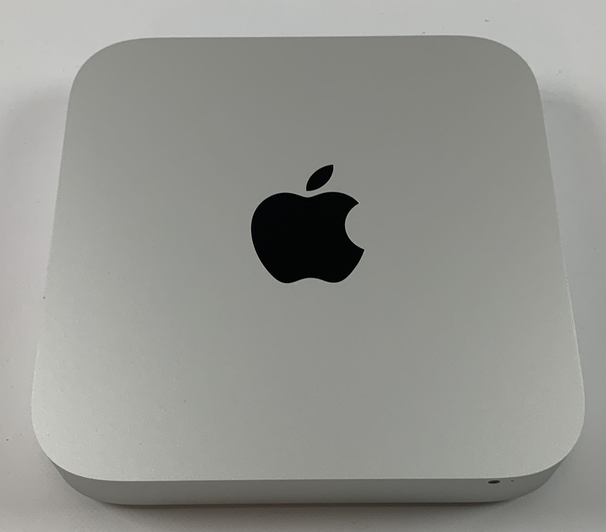 Mac Mini Late 2014 (Intel Core i5 2.6 GHz 8 GB RAM 1 TB HDD), Intel Core i5 2.6 GHz, 8 GB RAM, 1 TB HDD, imagen 1