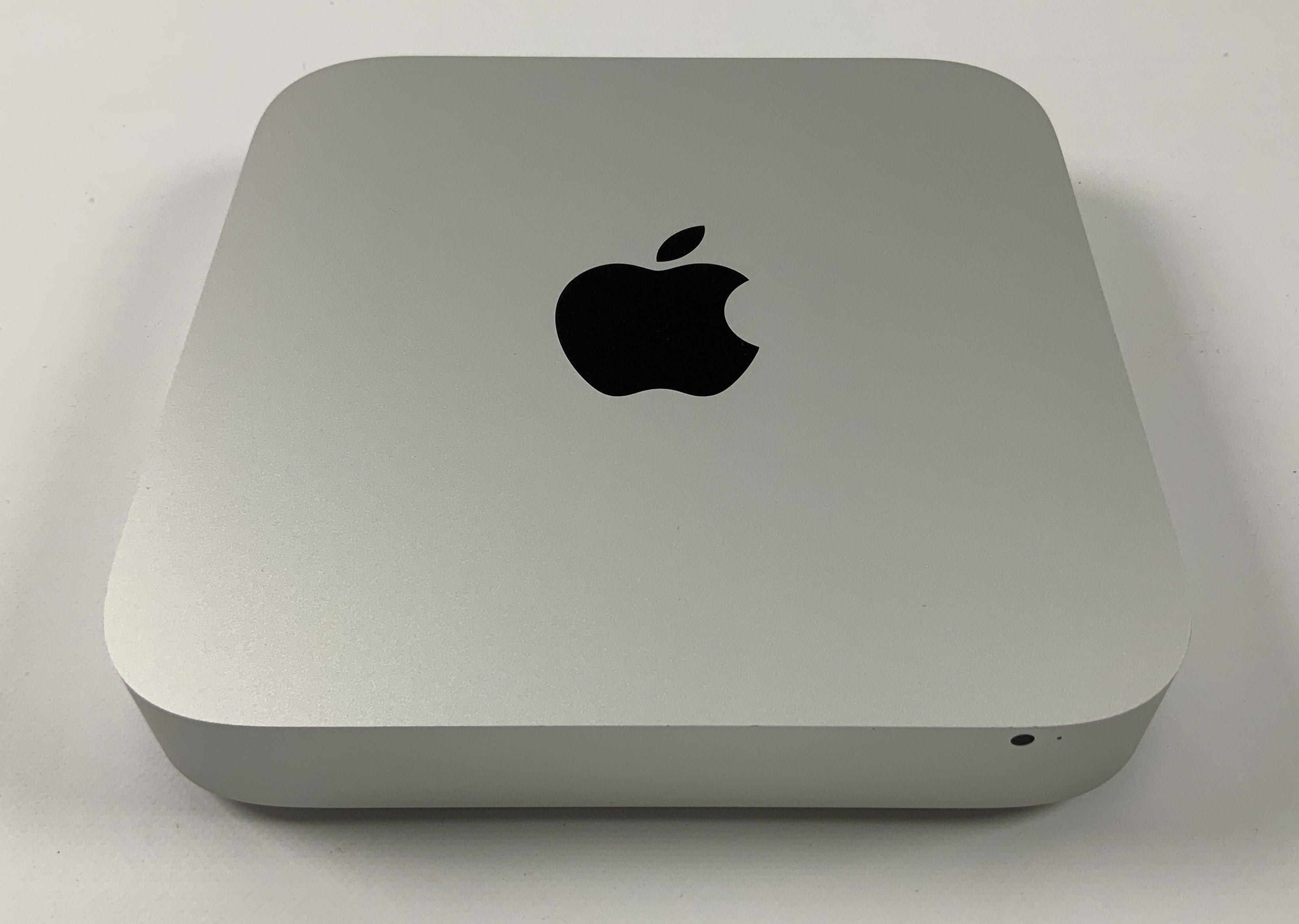 Mac Mini Late 2014 (Intel Core i5 2.6 GHz 8 GB RAM 1 TB HDD), Intel Core i5 2.6 GHz, 8 GB RAM, 1 TB HDD, obraz 1