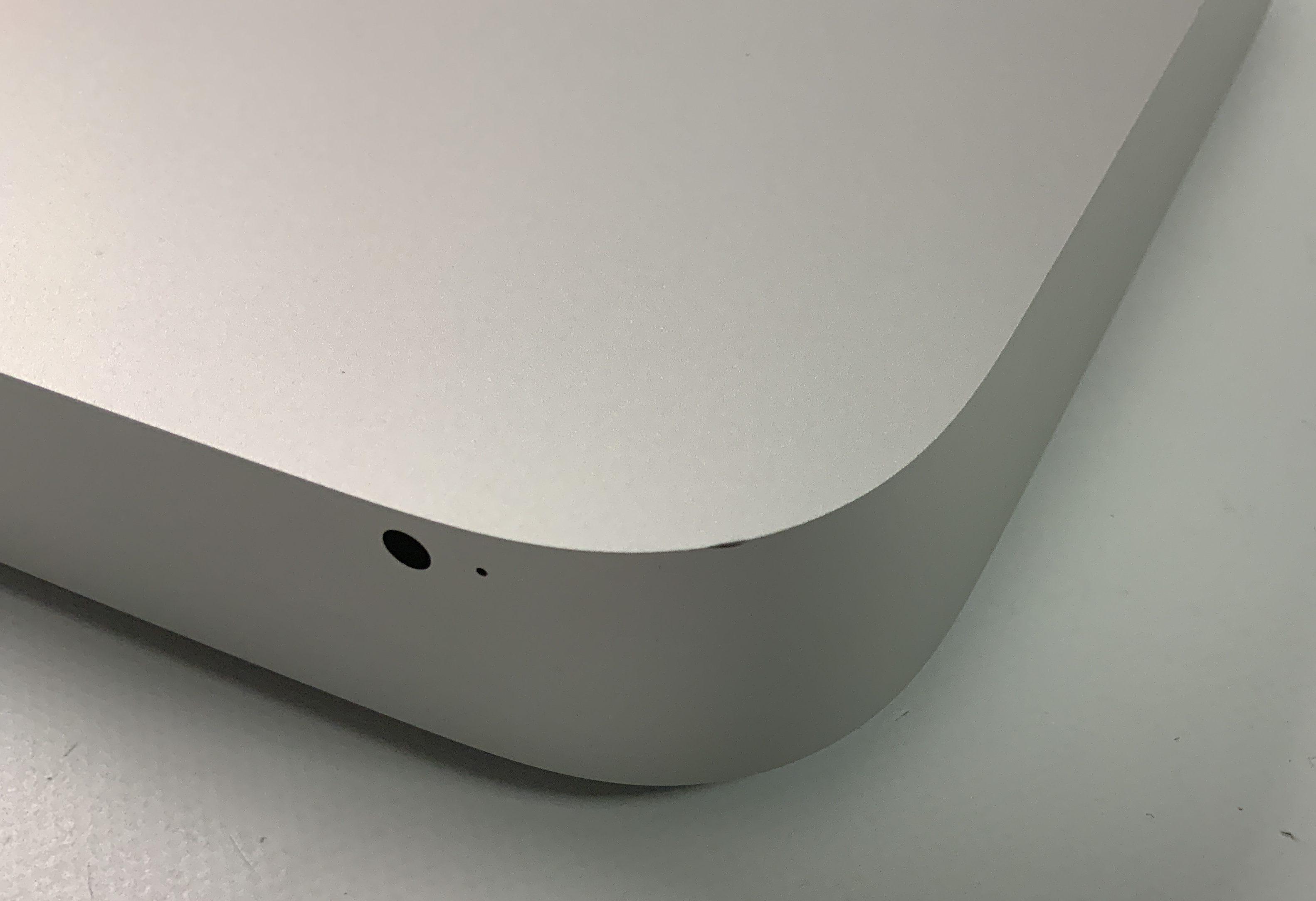 Mac Mini Late 2014 (Intel Core i7 3.0 GHz 16 GB RAM 256 GB SSD), Intel Core i7 3.0 GHz, 16 GB RAM, 256 GB SSD, Afbeelding 4