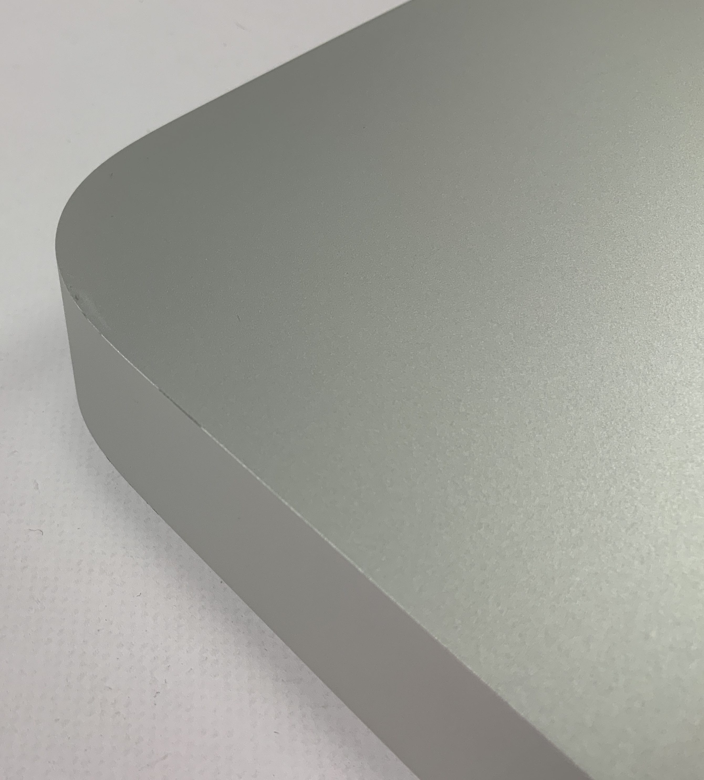 Mac Mini Late 2014 (Intel Core i7 3.0 GHz 16 GB RAM 256 GB SSD), Intel Core i7 3.0 GHz, 16 GB RAM, 256 GB SSD, Afbeelding 3
