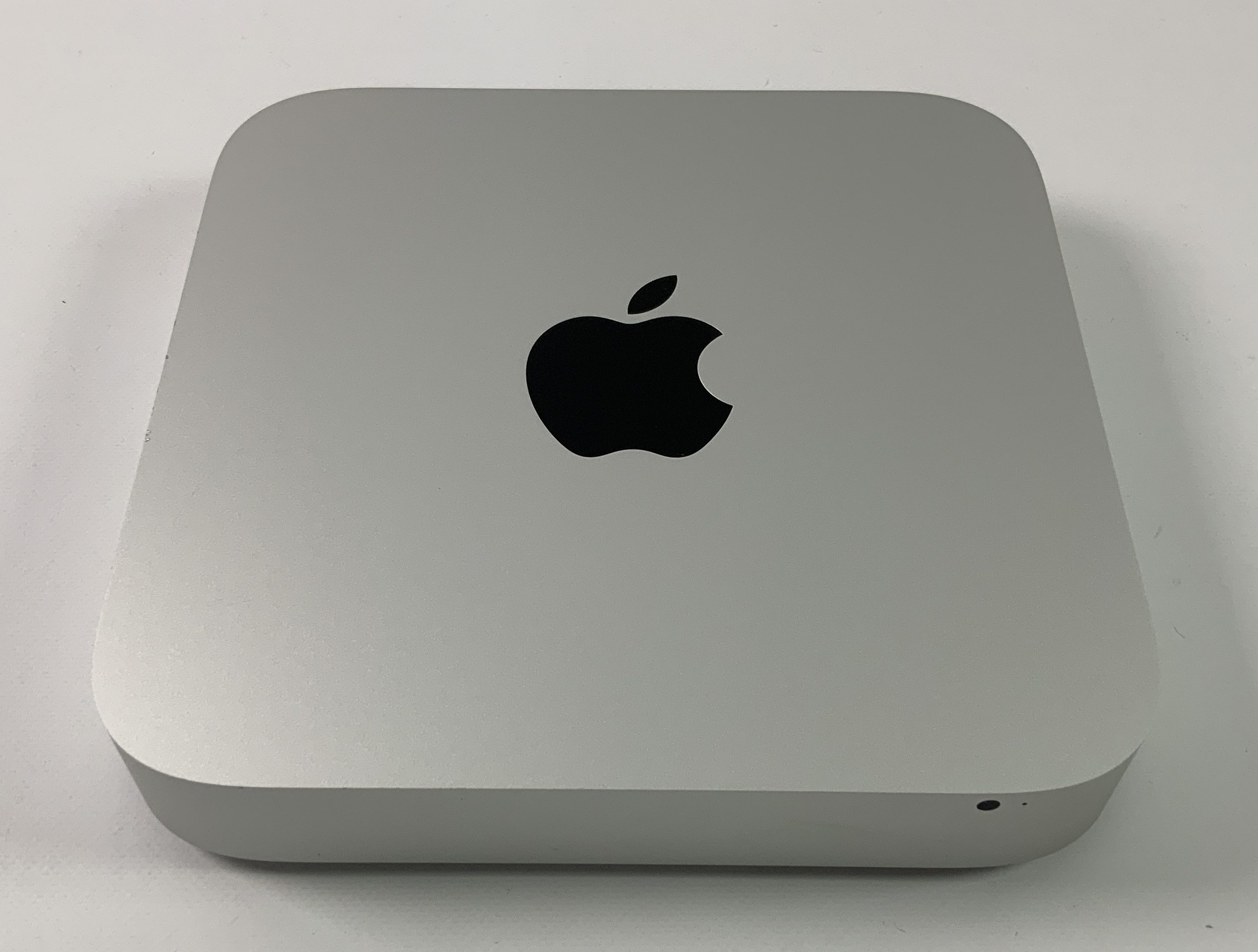 Mac Mini Late 2014 (Intel Core i7 3.0 GHz 16 GB RAM 256 GB SSD), Intel Core i7 3.0 GHz, 16 GB RAM, 256 GB SSD, immagine 1