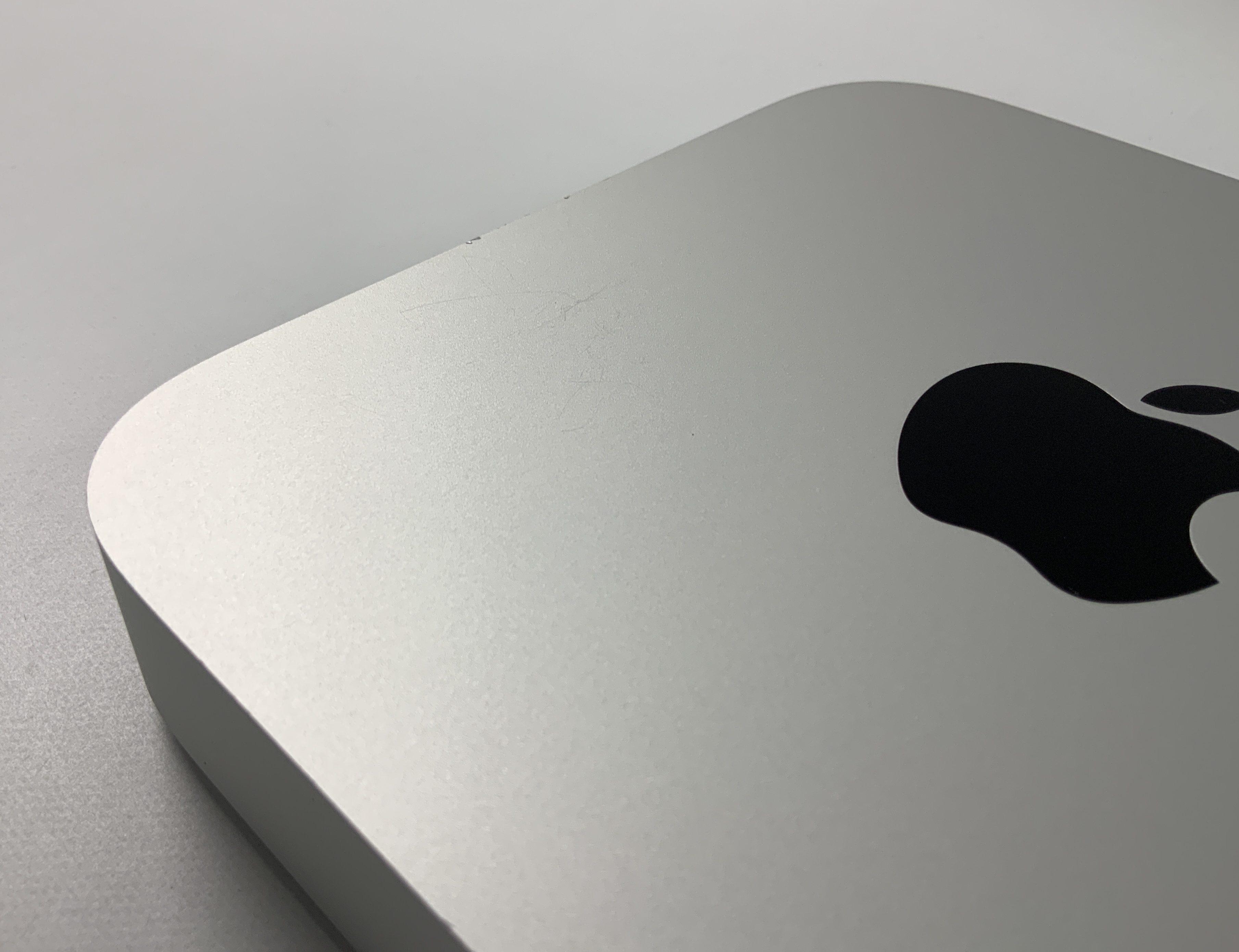Mac Mini Late 2014 (Intel Core i7 3.0 GHz 16 GB RAM 256 GB SSD), Intel Core i7 3.0 GHz, 16 GB RAM, 256 GB SSD, immagine 4
