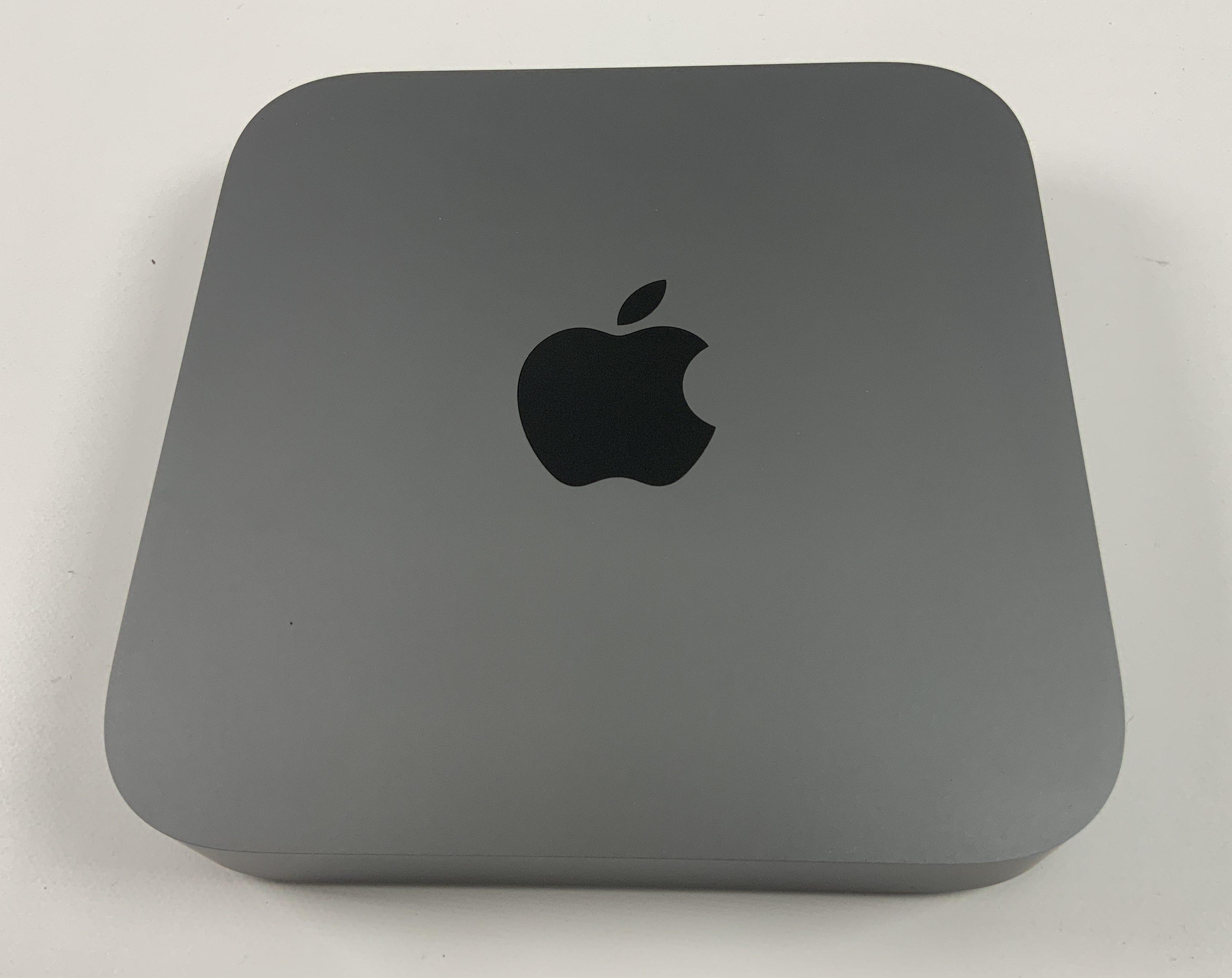 Mac Mini Late 2018 (Intel 6-Core i5 3.0 GHz 16 GB RAM 512 GB SSD), Intel 6-Core i5 3.0 GHz, 16 GB RAM, 512 GB SSD, Bild 1