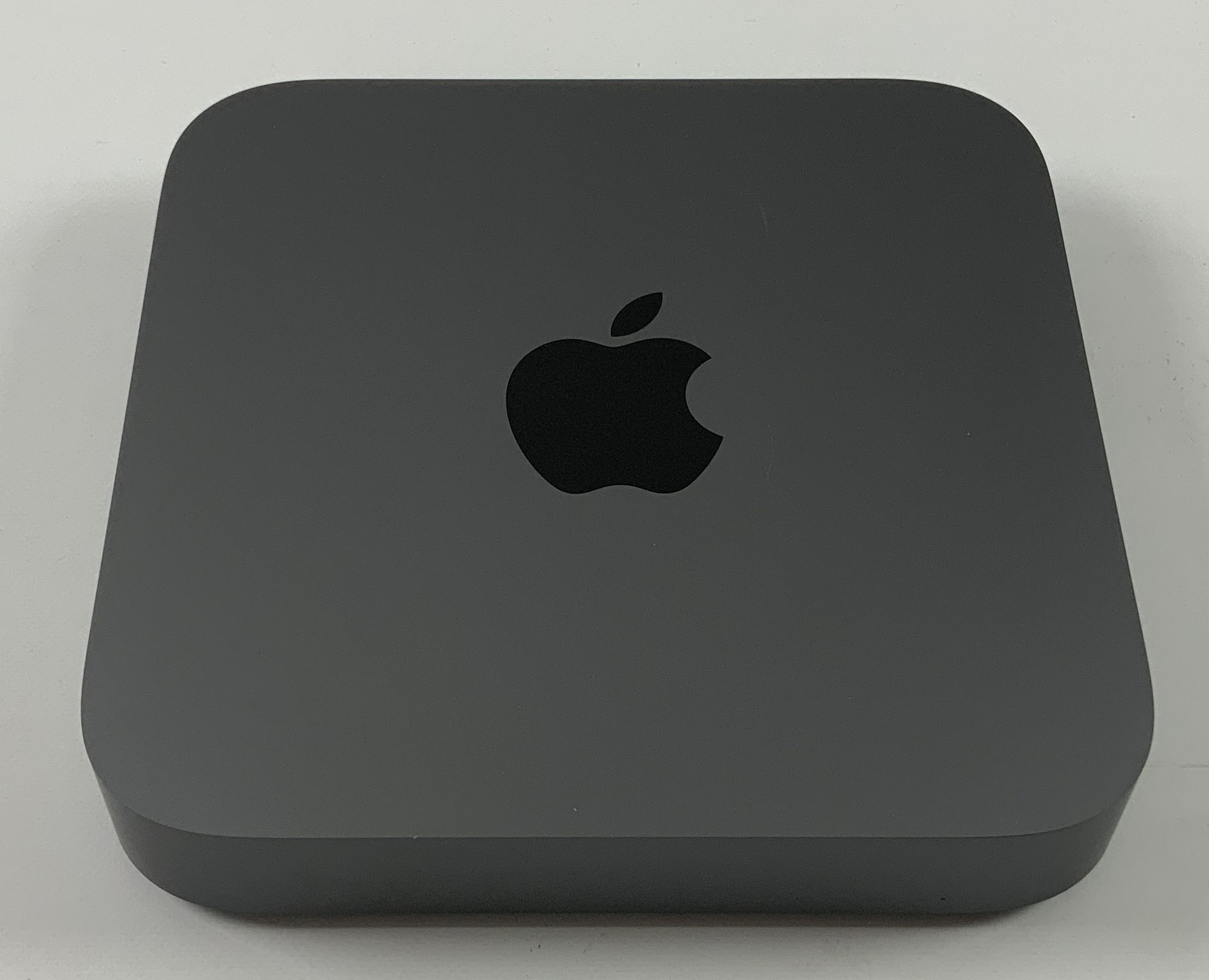 Mac Mini Late 2018 (Intel 6-Core i5 3.0 GHz 32 GB RAM 256 GB SSD), Intel 6-Core i5 3.0 GHz, 32 GB RAM, 256 GB SSD, Afbeelding 1