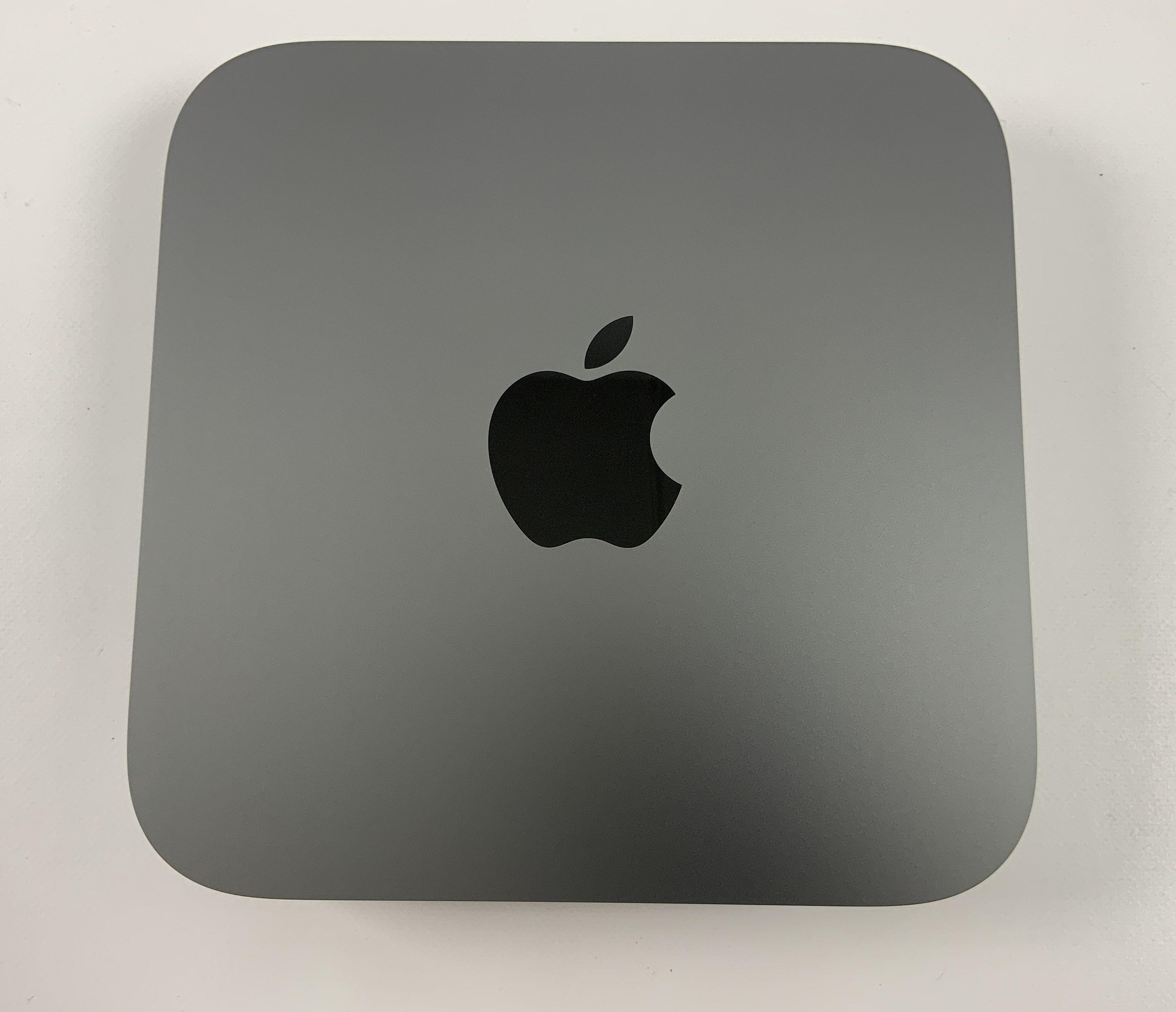 Mac Mini Late 2018 (Intel 6-Core i7 3.2 GHz 32 GB RAM 256 GB SSD), Intel 6-Core i7 3.2 GHz, 32 GB RAM, 256 GB SSD, Bild 1