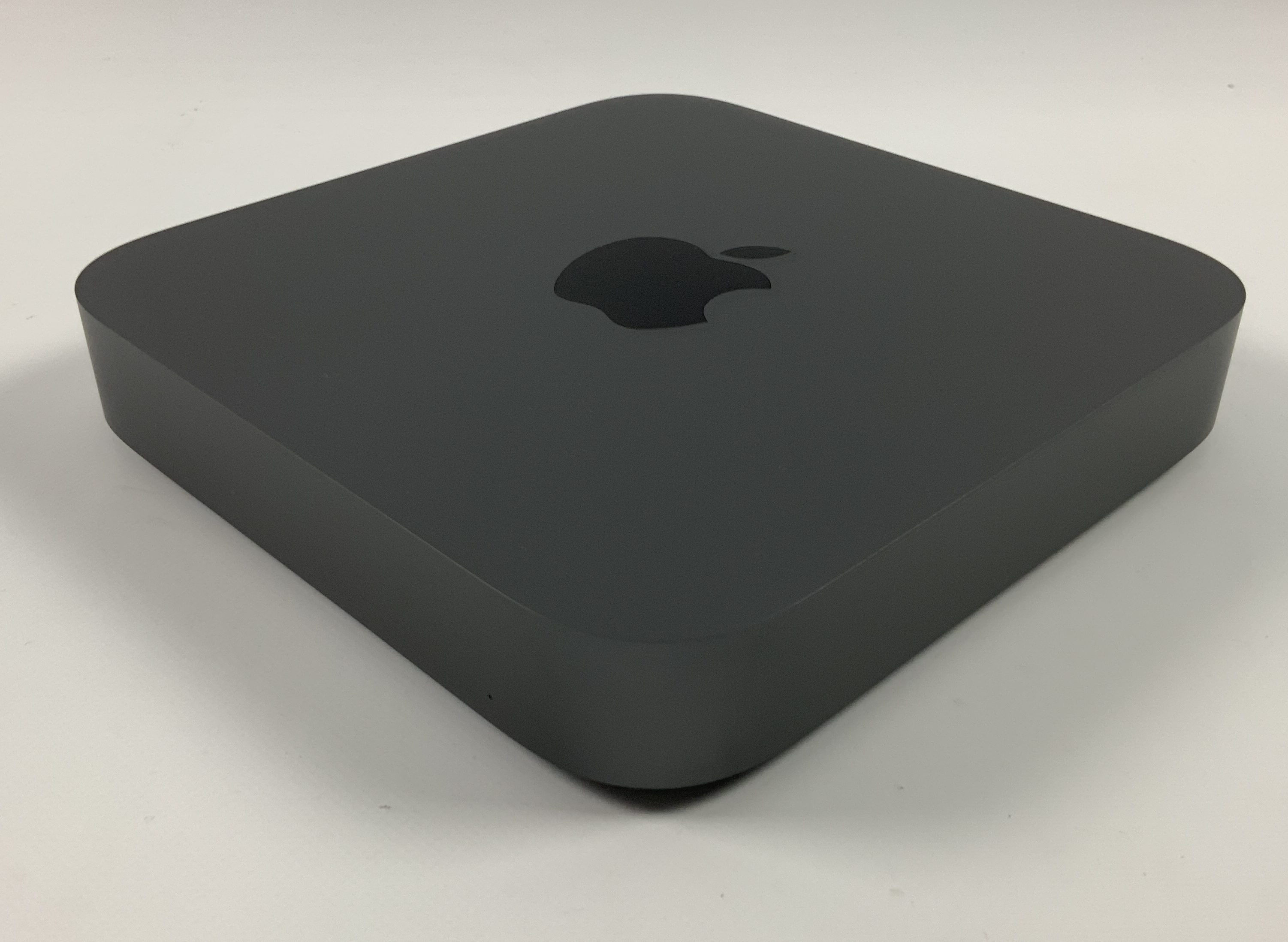 Mac Mini Late 2018 (Intel 6-Core i7 3.2 GHz 32 GB RAM 512 GB SSD), Intel 6-Core i7 3.2 GHz, 32 GB RAM, 512 GB SSD, Afbeelding 3
