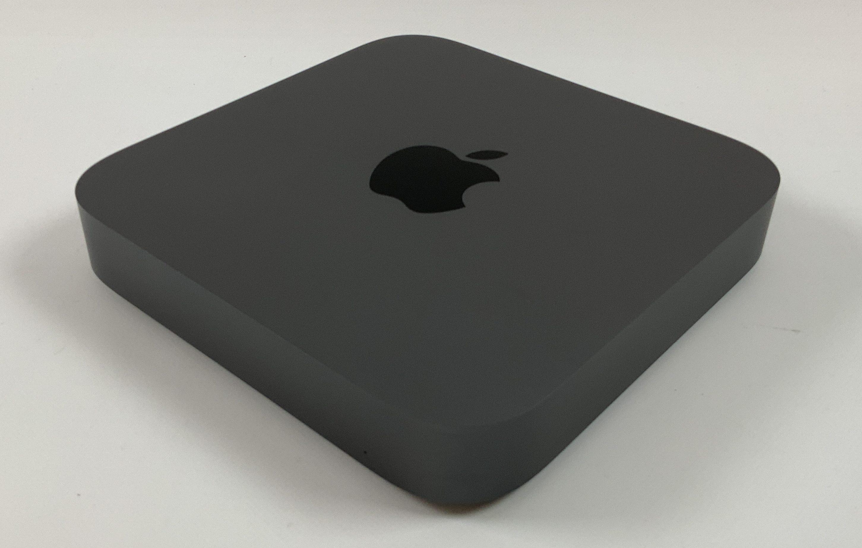 Mac Mini Late 2018 (Intel 6-Core i7 3.2 GHz 8 GB RAM 512 GB SSD), Intel 6-Core i7 3.2 GHz, 8 GB RAM, 512 GB SSD, Kuva 3