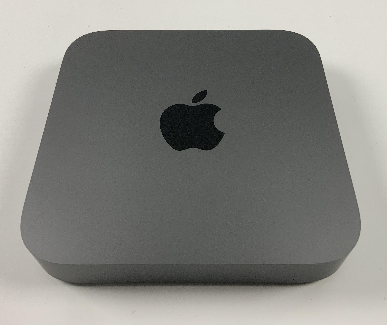 Mac Mini Late 2018 (Intel Quad-Core i3 3.6 GHz 16 GB RAM 256 GB SSD), Intel Quad-Core i3 3.6 GHz, 16 GB RAM, 256 GB SSD, Bild 1