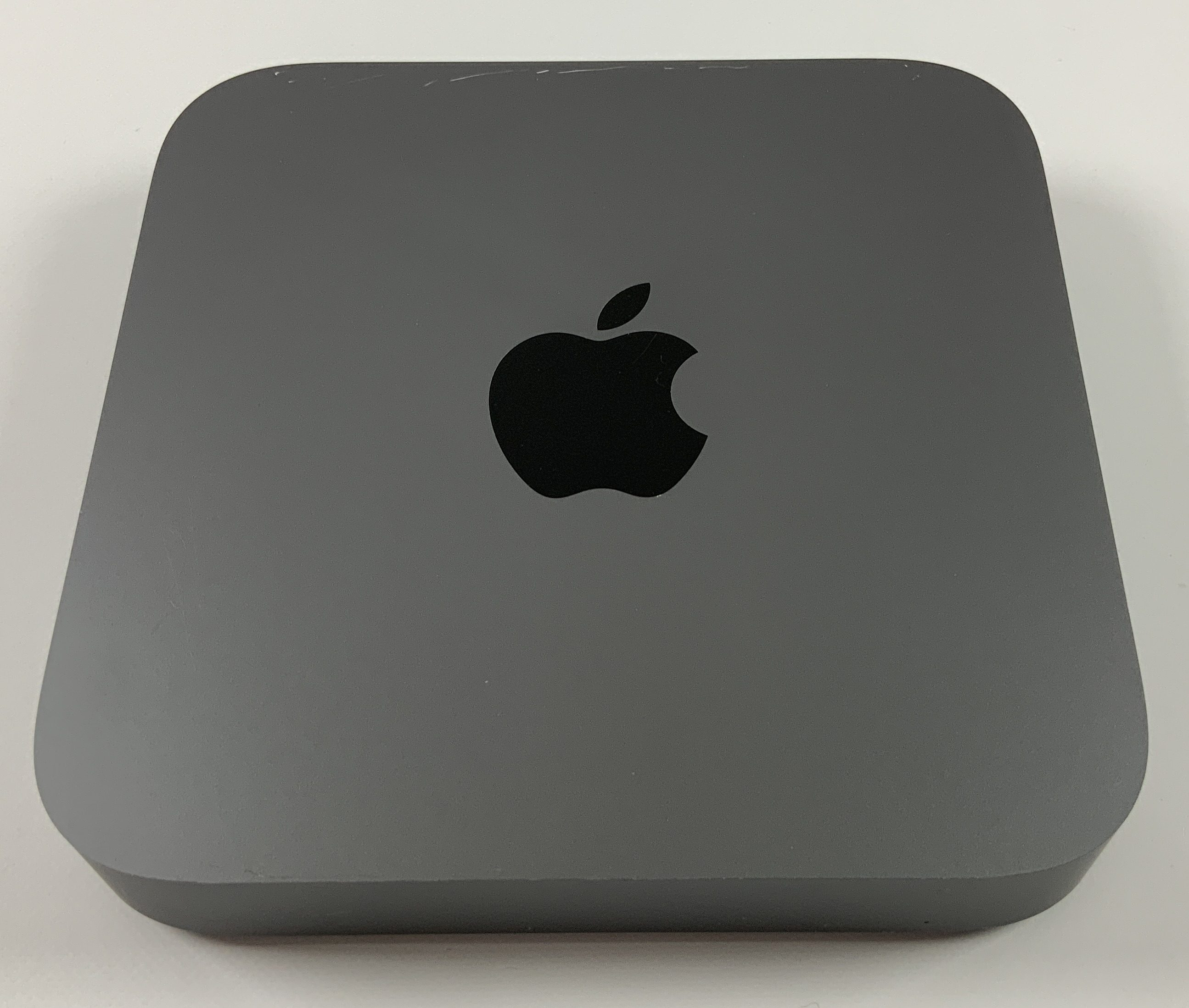 Mac Mini Late 2018 (Intel Quad-Core i3 3.6 GHz 8 GB RAM 128 GB SSD), Intel Quad-Core i3 3.6 GHz, 8 GB RAM, 128 GB SSD, Bild 1