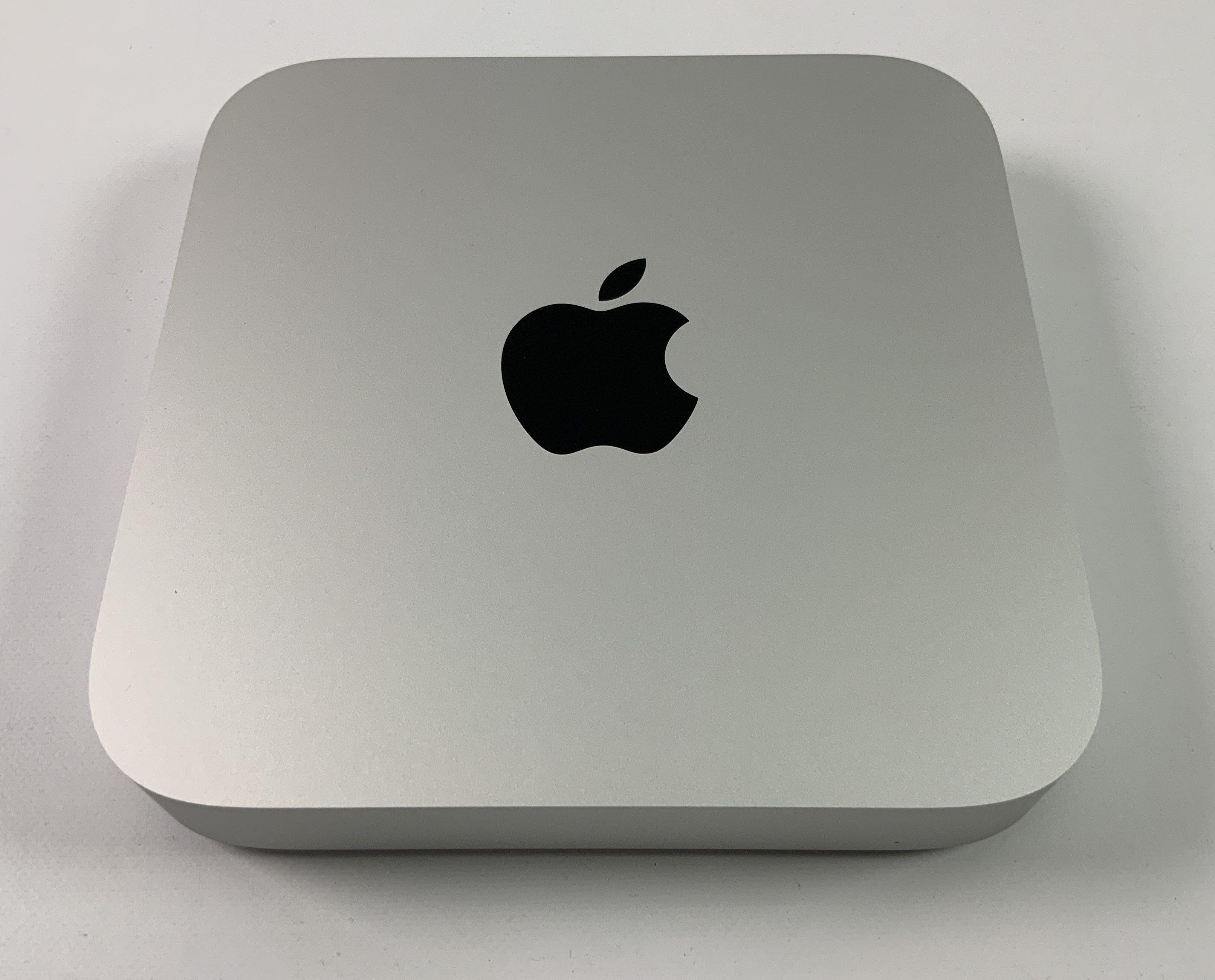 Mac Mini M1 2020 (Apple M1 3.2 GHz 8 GB RAM 512 GB SSD), Apple M1 3.2 GHz, 8 GB RAM, 512 GB SSD, bild 1