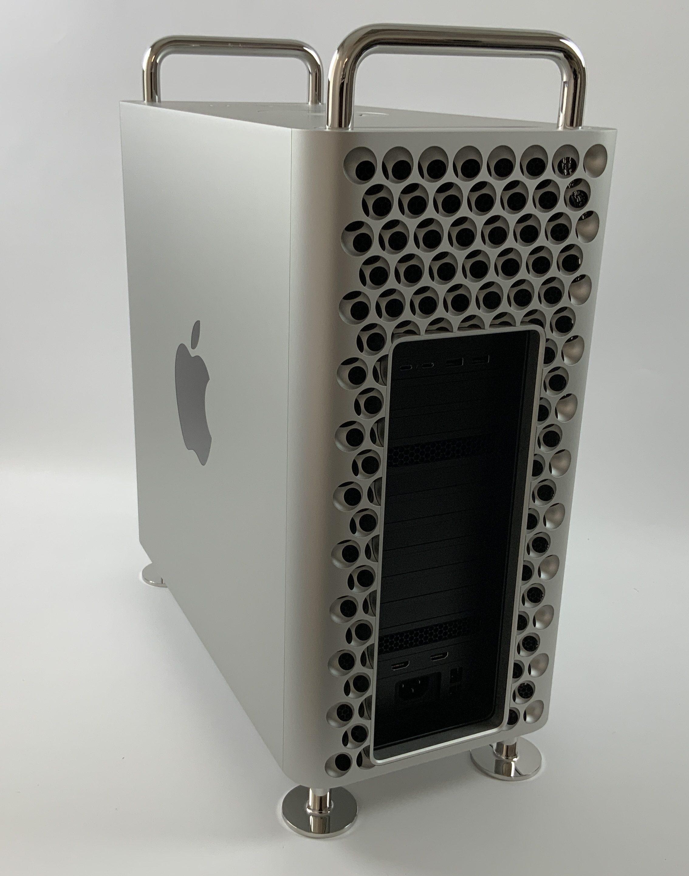 Mac Pro Late 2019 (Intel 8-Core Xeon W 3.5 GHz 32 GB RAM 1 TB SSD), Intel 8-Core Xeon W 3.5 GHz, 32 GB RAM, 1 TB SSD, imagen 2