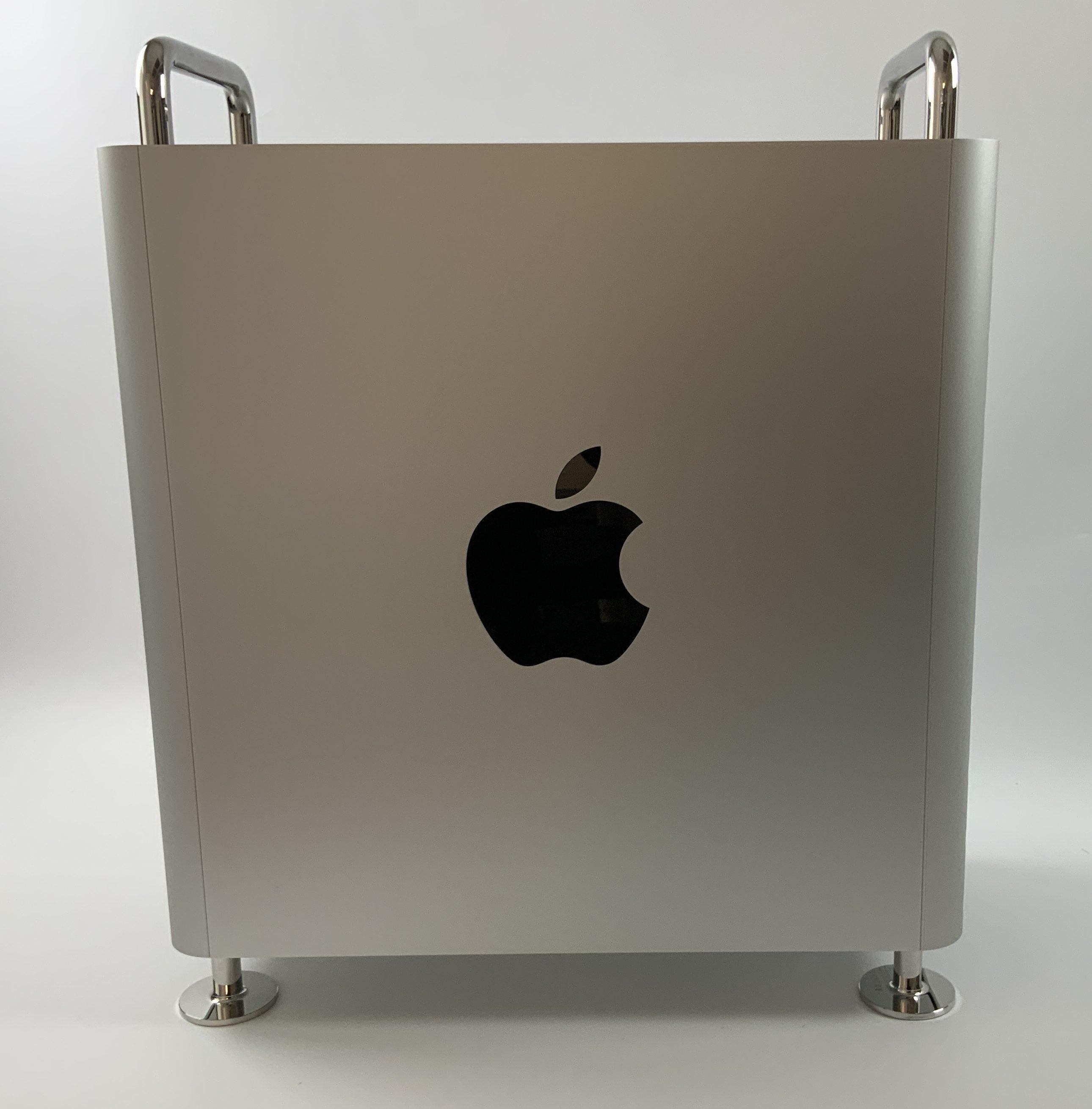 Mac Pro Late 2019 (Intel 8-Core Xeon W 3.5 GHz 32 GB RAM 1 TB SSD), Intel 8-Core Xeon W 3.5 GHz, 32 GB RAM, 1 TB SSD, imagen 1