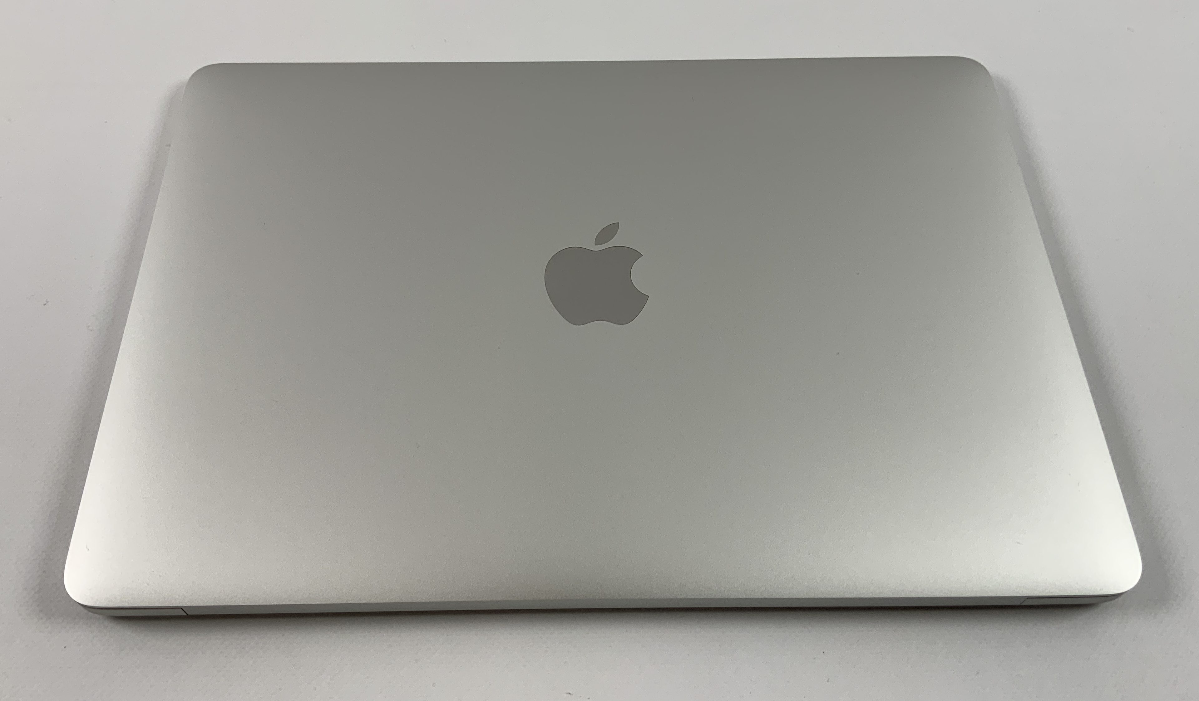 "MacBook 12"" Mid 2017 (Intel Core m3 1.2 GHz 8 GB RAM 256 GB SSD), Silver, Intel Core m3 1.2 GHz, 8 GB RAM, 256 GB SSD, Kuva 2"
