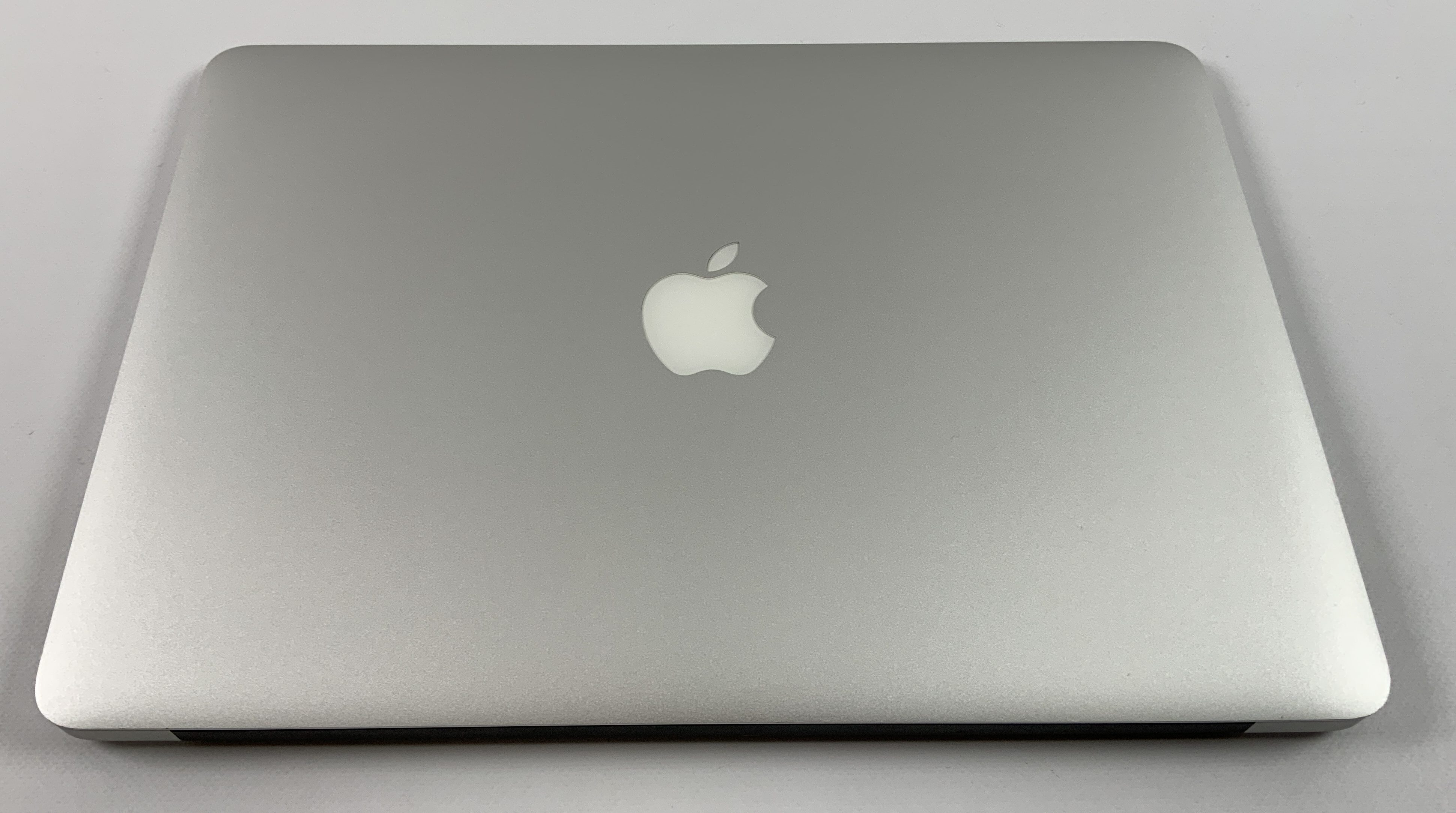 "MacBook Air 13"" Early 2014 (Intel Core i5 1.4 GHz 8 GB RAM 128 GB SSD), Intel Core i5 1.4 GHz, 8 GB RAM, 128 GB SSD, Kuva 2"