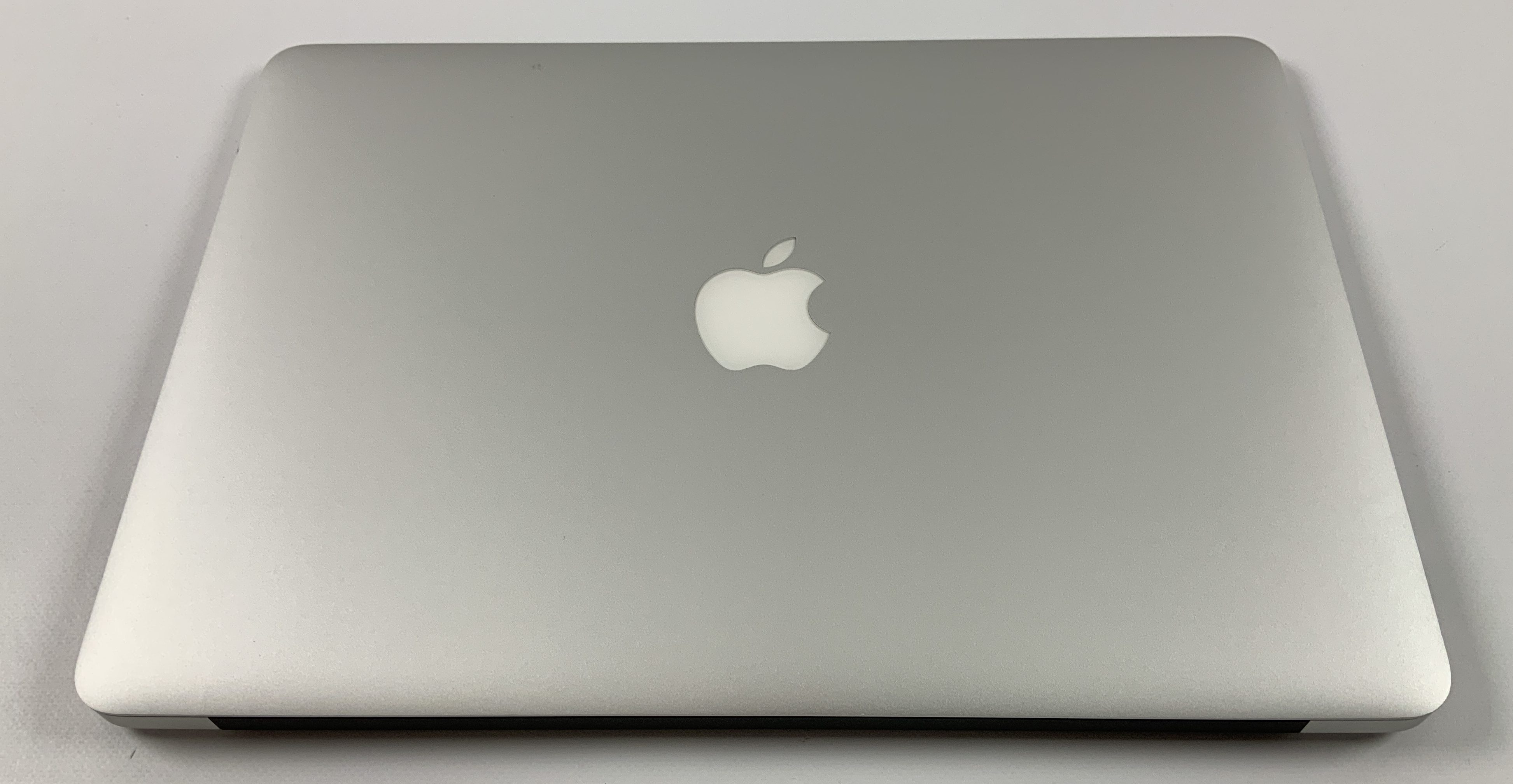 "MacBook Air 13"" Early 2015 (Intel Core i5 1.6 GHz 8 GB RAM 256 GB SSD), Intel Core i5 1.6 GHz, 8 GB RAM, 256 GB SSD, Afbeelding 4"